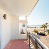 Costa Vista Townhomes #18