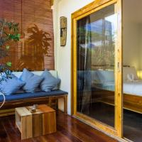 Focus Rooms, hotel in El Nido