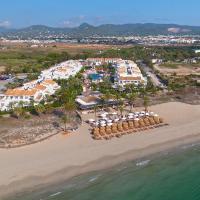 FERGUS Style Bahamas, hotel in Playa d'en Bossa