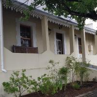 Uniondale Guest Lodge