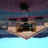 Mark Twain Motor Inn, hotel in Elmira