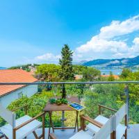 Villa Nespola