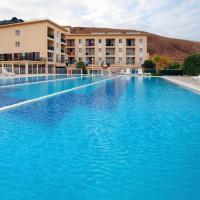 INATEL Porto Santo, hotel in Porto Santo