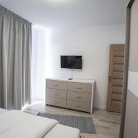 Luxury Suites Bistrita