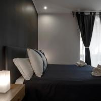 Sant'Alfonso Bed and Breakfast Napoli