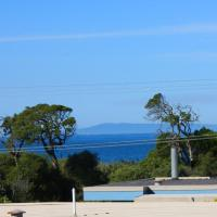 Lonsdale Shores, hotel in Point Lonsdale