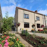 Dove Cottage, Chesterfield, hotel in Clowne