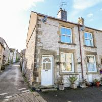 Lane End Cottage, Buxton