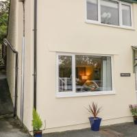 Well Cottage, Kendal, hotel in Kendal