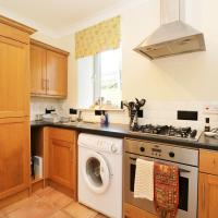 2 Station Cottages, Pitlochry