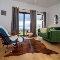 Stay on the Bay, Skye, hotel in Broadford