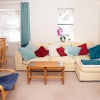 2 Bedroom Flat Close To Bristol City Centre