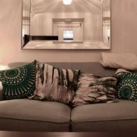 1 Bedroom Property near Hyde Park