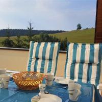 Ferienwohnung am Bach, hotel in Unterkirnach