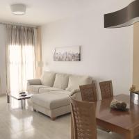 Apartamento en almeria