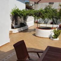 Casa en Sierra de Aracena Cala Huelva
