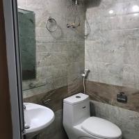 Sunny Guesthouse, hotel in Làng Tiên Cát