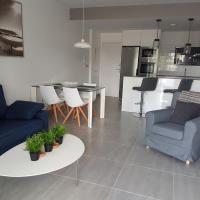 Apartments Lamar Homes PL002