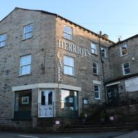 Herriot's