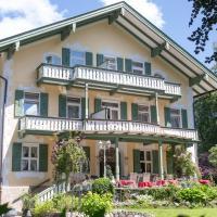 Villa Adolphine, Hotel in Rottach-Egern