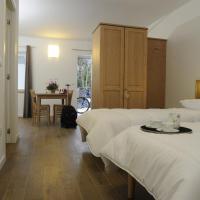 Agriturismo Monte Del Re, hotel a San Pietro al Natisone