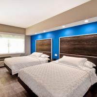 Tru By Hilton Deadwood, hotel in Deadwood
