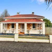 Olive's Cottage, hotel near Mount Gambier Airport - MGB, Mount Gambier