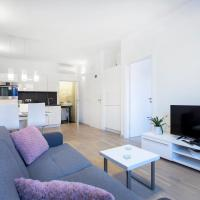 Urban Style Apartments by Loft