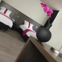 BAS Hotel