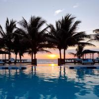 Palmazul Artisan Designed Hotel & Spa, hotel em San Clemente