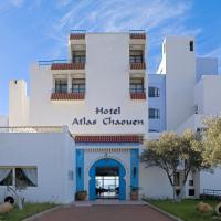 Hotel Asmaa