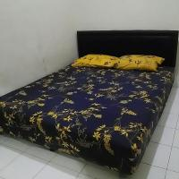 "Janti Transit Room Syariah </h2 </a <div class=sr-card__item sr-card__item--badges <div class= sr-card__badge sr-card__badge--class u-margin:0  data-ga-track=click data-ga-category=SR Card Click data-ga-action=Hotel rating data-ga-label=book_window: 10 day(s)  <span class=c-accommodation-classification-rating <span class=c-accommodation-classification-rating__badge c-accommodation-classification-rating__badge--stars   <span class=bui-rating bui-rating--smaller role=img aria-label=1 out of 5 <span aria-hidden=true class=bui-icon bui-rating__item bui-icon--medium role=presentation <svg xmlns=http://www.w3.org/2000/svg viewBox=0 0 24 24 focusable=false aria-hidden=true role=img <path d=M23.555,8.729a1.505,1.505,0,0,0-1.406-.98H16.062a.5.5,0,0,1-.472-.334L13.405,1.222a1.5,1.5,0,0,0-2.81,0l-.005.016L8.41,7.415a.5.5,0,0,1-.471.334H1.85A1.5,1.5,0,0,0,.887,10.4l5.184,4.3a.5.5,0,0,1,.155.543L4.048,21.774a1.5,1.5,0,0,0,2.31,1.684l5.346-3.92a.5.5,0,0,1,.591,0l5.344,3.919a1.5,1.5,0,0,0,2.312-1.683l-2.178-6.535a.5.5,0,0,1,.155-.543l5.194-4.306A1.5,1.5,0,0,0,23.555,8.729Z</path </svg </span </span </span </span </div   <div class=sr-card__item__review-score style=padding: 8px 0  <div class=bui-review-score c-score bui-review-score--inline bui-review-score--smaller <div class=bui-review-score__badge aria-label=Score 6,5 6,5 </div <div class=bui-review-score__content <div class=bui-review-score__title Fijn </div <div class=bui-review-score__text 28 beoordelingen </div </div </div   </div </div <span data-et-view=HZUGOQQBSXVVFEfVafFRWe:1 HZUGOQQBSXVVFEfVafFRWe:8</span <span data-et-view=NAFLeOeJOMOQeOESJMWSFEDacWXT:1</span <div class=sr-card__item   data-ga-track=click data-ga-category=SR Card Click data-ga-action=Hotel location data-ga-label=book_window: 10 day(s)  <svg aria-hidden=true class=bk-icon -streamline-geo_pin sr_svg__card_icon focusable=false height=12 role=presentation width=12<use xlink:href=#icon-streamline-geo_pin</use</svg <div class= sr-card__item__content   Catur Tunggal, Yogyakarta </div </div </div <div class= sr-card__price m_sr_card__price_with_unit_name sr-card-color-constructive-dark   <div class=m_sr_card__price_unit_name m_sr_card__price_small m_sr_card__price_unit_name-bold  data-et-view=HZUGOQQBSXVVFEfVafFRWe:1    Budget Tweepersoonskamer    </div <div class=mpc-wrapper bui-price-display mpc-sr-default-assembly-wrapper <div class=mpc-ltr-right-align-helper sr_price_wrap <div class=prco-js-headline-price mpc-inline-block-maker-helper bui-price-display__value TL 26 </div </div <div class=mpc-ltr-right-align-helper <div class=prd-taxes-and-fees-under-price mpc-inline-block-maker-helper blockuid- data-cur-stage=1 data-excl-charges-raw=  inclusief belastingen en toeslagen </div </div </div <p class=urgency_price   <span class=sr_simple_card_price_from sr_simple_card_price_includes--text data-ga-track=click data-ga-category=SR Card Click data-ga-action=Hotel price persuasion data-ga-label=book_window: 10 day(s)  <span class=u-font-weight-bold Nog maar 2 zoals deze over op onze site </span </span </p <div class=  m_sr_card_policies bui-f-color-constructive m_sr_card_policies_strong    </div <p class=  m_sr_card_policies bui-f-color-constructive  css-loading-hidden  data-et-view=HZUGOQQBSXVVFEfVafFRWe:1 HZUGOQQBSXVVFEfVafFRWe:2   <span class=sr-card__item--strongGRATIS</span annuleren </p </div </div </div </li <li id=hotel_4063251 data-is-in-favourites=0 data-hotel-id='4063251' class=sr-card sr-card--arrow bui-card bui-u-bleed@small js-sr-card m_sr_info_icons card-halved card-halved--active   <div data-href=/hotel/id/watu-lumbung-culture-resort.nl.html?label=gen173nr-1FCAQoggJCCmRpc3RyaWN0X1hIHFgEaOQBiAEBmAEcuAEYyAEF2AEB6AEB-AEDiAIBqAIEuAKUtrz7BcACAdICJDRlMGIzMTg2LWRkMTYtNDFkOS04ZWZkLTZiOWRhYWQyNDliMNgCBeACAQ&sid=6dc6ca6cf1e49a44cd238a7efabdb7d7&all_sr_blocks=406325105_267922889_0_1_0&checkin=2020-10-06&checkout=2020-10-07&dest_type=district&group_adults=2&group_children=0&hapos=2&highlighted_blocks=406325105_267922889_0_1_0&hpos=2&nflt=pri%3D&no_rooms=1&sr_order=price&sr_pri_blocks=406325105_267922889_0_1_0__5000199&srepoch=1601116949&srpvid=d01e4b4ace9100fb&ucfs=1&matching_block_id=406325105_267922889_0_1_0&ref_is_wl=1&srhp=1 onclick=window.open(this.getAttribute('data-href')); target=_blank class=sr-card__row bui-card__content data-et-click= data-et-view=  <div class=sr-card__image js-sr_simple_card_hotel_image has-debolded-deal js-lazy-image sr-card__image--lazy data-src=https://cf.bstatic.com/xdata/images/hotel/square200/166202866.jpg?k=f726bcdb9befceef2465248e56d0468300c86947e3e2f7736da528815c32fd4f&o=&s=1,https://cf.bstatic.com/xdata/images/hotel/max1024x768/166202866.jpg?k=63ad3039f07272efdf7c5908a4b691d64941bf91ed04209037e38204b53622c9&o=&s=1  <div class=sr-card__image-inner css-loading-hidden </div <noscript <div class=sr-card__image--nojs style=background-image: url('https://cf.bstatic.com/xdata/images/hotel/square200/166202866.jpg?k=f726bcdb9befceef2465248e56d0468300c86947e3e2f7736da528815c32fd4f&o=&s=1')</div </noscript </div <div class=sr-card__details data-et-click=customGoal:NAREFAWIfBcdCdGFdCDWOOC:2  <div class=sr-card_details__inner <a href=/hotel/id/watu-lumbung-culture-resort.nl.html?label=gen173nr-1FCAQoggJCCmRpc3RyaWN0X1hIHFgEaOQBiAEBmAEcuAEYyAEF2AEB6AEB-AEDiAIBqAIEuAKUtrz7BcACAdICJDRlMGIzMTg2LWRkMTYtNDFkOS04ZWZkLTZiOWRhYWQyNDliMNgCBeACAQ&sid=6dc6ca6cf1e49a44cd238a7efabdb7d7&all_sr_blocks=406325105_267922889_0_1_0&checkin=2020-10-06&checkout=2020-10-07&dest_type=district&group_adults=2&group_children=0&hapos=2&highlighted_blocks=406325105_267922889_0_1_0&hpos=2&nflt=pri%3D&no_rooms=1&sr_order=price&sr_pri_blocks=406325105_267922889_0_1_0__5000199&srepoch=1601116949&srpvid=d01e4b4ace9100fb&ucfs=1&matching_block_id=406325105_267922889_0_1_0&ref_is_wl=1&srhp=1 onclick=event.stopPropagation(); target=_blank <h2 class=sr-card__name u-margin:0 u-padding:0 data-ga-track=click data-ga-category=SR Card Click data-ga-action=Hotel name data-ga-label=book_window: 10 day(s)  Watu Lumbung Culture Resort </h2 </a <div class=sr-card__item sr-card__item--badges <div class=bh-host-prof-label data-et-view=NAREFAWIfBcdCdGFdCDWOOC:1 NAREFAWIfBcdCdGFdCDWOOC:2 NAREFAWIfBcdCdGFdCDWOOC:6   </div <div class=sr-card__item__review-score style=padding: 8px 0  <div class=bui-review-score c-score bui-review-score--inline bui-review-score--smaller <div class=bui-review-score__badge aria-label=Score 6,3 6,3 </div <div class=bui-review-score__content <div class=bui-review-score__title Fijn </div <div class=bui-review-score__text 17 beoordelingen </div </div </div   </div </div <span data-et-view=HZUGOQQBSXVVFEfVafFRWe:1 HZUGOQQBSXVVFEfVafFRWe:8</span <span data-et-view=NAFLeOeJOMOQeOESJMWSFEDacWXT:1</span <div class=sr-card__item   data-ga-track=click data-ga-category=SR Card Click data-ga-action=Hotel location data-ga-label=book_window: 10 day(s)  <svg aria-hidden=true class=bk-icon -streamline-geo_pin sr_svg__card_icon focusable=false height=12 role=presentation width=12<use xlink:href=#icon-streamline-geo_pin</use</svg <div class= sr-card__item__content   , Yogyakarta •  van Catur Tunggal </div </div </div <div data-component=deals-container data-deals=[{""b_raw_value_user_currency_rounded"":3.0,""b_value_user_currency_rounded"":""TL\u00a03"",""b_value_user_currency"":""TL\u00a02,86"",""b_copy"":""Mobile-only prijs"",""b_copy_alt"":""Je krijgt korting omdat je onze mobiele site gebruikt."",""b_type"":""Targeted Rates"",""b_raw_value_user_currency"":2.8615529623156}] data-deals-other=[{""b_copy_alt"":""Deze accommodatie biedt korting op sommige kamers. Deze lagere prijzen zie je alleen als je zoekt via je telefoon, onze mobiele site of apps."",""b_type"":""mobile-discount"",""b_copy"":""Mobile-only prijs""}] data-layout=horizontal data-max-elements=3 data-no-tooltips=1 data-use-drawer= data-prevent-propagation=0 class=c-deals-container   <div class=c-deals-container__inner-box    <div class=c-deals-container__badge-box c-deals-container__badge-box_inline <span tabindex=0  <span class=bui-badge bui-badge--callout data-bui-component=Badge <span class=bui-badge__textMobile-only prijs</span </span </span </div </div </div <div class= sr-card__price m_sr_card__price_with_unit_name sr-card-color-constructive-dark   <div class=m_sr_card__price_unit_name m_sr_card__price_small m_sr_card__price_unit_name-bold  data-et-view=HZUGOQQBSXVVFEfVafFRWe:1    Budget Tweepersoonskamer    </div <div class=mpc-wrapper bui-price-display mpc-sr-default-assembly-wrapper <div class=mpc-ltr-right-align-helper sr_price_wrap <div class=bui-price-display__original mpc-color_dark-green-helper mpc-inline-block-maker-helper  aria-hidden=true onclick=event.preventDefault(); data-component=tooltip data-tooltip-text=Je krijgt korting omdat deze accommodatie lagere prijzen biedt op sommige kamers die overeenkomen met je zoekopdracht.  TL 29 </div <div class=prco-js-headline-price mpc-inline-block-maker-helper bui-price-display__value TL 26 </div </div <div class=mpc-ltr-right-align-helper <div class=prd-taxes-and-fees-under-price mpc-inline-block-maker-helper blockuid- data-cur-stage=1 data-excl-charges-raw=  inclusief belastingen en toeslagen </div </div </div <div class=  m_sr_card_policies bui-f-color-constructive m_sr_card_policies_strong   data-et-view=HZUGOQQBSXVVFEfVafFRWe:1 HZUGOQQBSXVVFEfVafFRWe:3  Inclusief ontbijt </div <p class=  m_sr_card_policies bui-f-color-constructive  css-loading-hidden  data-et-view=HZUGOQQBSXVVFEfVafFRWe:1 HZUGOQQBSXVVFEfVafFRWe:2   <span class=sr-card__item--strongGRATIS</span annuleren </p </div </div </div </li <li class=sr-flexibility-banner-in-list <div class=bui-banner bui-u-margin-bottom--8 bui-u-bleed@small data-bui-component=Banner data-component=dismissible-item/block data-item-id=coronavirus_sr_flexibility_message  <div class=bui-banner__content <p class=bui-banner__text style=padding-right: 24px; Blijf flexibel met gratis annuleren.  <a class=bui-link bui-link--primary bui-f-font-body style=font-weight: 400; white-space: nowrap; href=https://m.booking.com/covid-19.html?label=gen173nr-1FCAQoggJCCmRpc3RyaWN0X1hIHFgEaOQBiAEBmAEcuAEYyAEF2AEB6AEB-AEDiAIBqAIEuAKUtrz7BcACAdICJDRlMGIzMTg2LWRkMTYtNDFkOS04ZWZkLTZiOWRhYWQyNDliMNgCBeACAQ&aid=304142#covid19_faq_conditions target=_blank  Lees meer</a. </p <p class=bui-banner__text <a class=bui-link bui-link--primary style=font-weight: 400; href=/searchresults.nl.html?label=gen173nr-1FCAQoggJCCmRpc3RyaWN0X1hIHFgEaOQBiAEBmAEcuAEYyAEF2AEB6AEB-AEDiAIBqAIEuAKUtrz7BcACAdICJDRlMGIzMTg2LWRkMTYtNDFkOS04ZWZkLTZiOWRhYWQyNDliMNgCBeACAQ;sid=6dc6ca6cf1e49a44cd238a7efabdb7d7;tmpl=searchresults;age=0;checkin_year_month_monthday=2020-10-06;checkout_year_month_monthday=2020-10-07;class_interval=1;dest_type=district;inac=0;index_postcard=0;label_click=undef;landmark=260507;order=popularity;order=price_for_two;postcard=0;raw_dest_type=district;room1=A%2CA;sb_price_type=total;shw_aparth=1;slp_r_match=0;srpvid=d01e4b4ace9100fb;ss_all=0;ssb=empty;sshis=0;top_ufis=1&;nflt=fc%3D2%3B;rsf= data-sr-ajax  Toon alleen accommodaties met gratis annuleren </a </p </div <button class=bui-banner__close js-close data-bui-ref=banner-close aria-label=Sluit banner title=Sluit banner type=button  <svg class=bk-icon -streamline-close height=24 width=24<use xlink:href=#icon-streamline-close</use</svg </button </div </li <div data-et-view=bNXGDLWKXWUMKaGSSFOVT:1</div <li id=hotel_3210572 data-is-in-favourites=0 data-hotel-id='3210572' class=sr-card sr-card--arrow bui-card bui-u-bleed@small js-sr-card m_sr_info_icons card-halved card-halved--active   <div data-href=/hotel/id/sonosewu-homestay.nl.html?label=gen173nr-1FCAQoggJCCmRpc3RyaWN0X1hIHFgEaOQBiAEBmAEcuAEYyAEF2AEB6AEB-AEDiAIBqAIEuAKUtrz7BcACAdICJDRlMGIzMTg2LWRkMTYtNDFkOS04ZWZkLTZiOWRhYWQyNDliMNgCBeACAQ&sid=6dc6ca6cf1e49a44cd238a7efabdb7d7&all_sr_blocks=321057208_238481277_2_1_0&checkin=2020-10-06&checkout=2020-10-07&dest_type=district&group_adults=2&group_children=0&hapos=3&highlighted_blocks=321057208_238481277_2_1_0&hpos=3&nflt=pri%3D&no_rooms=1&sr_order=price&sr_pri_blocks=321057208_238481277_2_1_0__5390999&srepoch=1601116949&srpvid=d01e4b4ace9100fb&ucfs=1&matching_block_id=321057208_238481277_2_1_0&ref_is_wl=1&srhp=1 onclick=window.open(this.getAttribute('data-href')); target=_blank class=sr-card__row bui-card__content data-et-click= data-et-view=  <div class=sr-card__image js-sr_simple_card_hotel_image has-debolded-deal js-lazy-image sr-card__image--lazy data-src=https://cf.bstatic.com/xdata/images/hotel/square200/142473943.jpg?k=e9454201470e02f20a42440523f993904cf6e1b76d9ddd016f88eaeb8f240cbb&o=&s=1,https://cf.bstatic.com/xdata/images/hotel/max1024x768/142473943.jpg?k=22a1e3d6a0d232e97aad3847fce8f43692d9376e7b5af67be1b184e3ec241ff7&o=&s=1  <div class=sr-card__image-inner css-loading-hidden </div <noscript <div class=sr-card__image--nojs style=background-image: url('https://cf.bstatic.com/xdata/images/hotel/square200/142473943.jpg?k=e9454201470e02f20a42440523f993904cf6e1b76d9ddd016f88eaeb8f240cbb&o=&s=1')</div </noscript </div <div class=sr-card__details data-et-click=  <div class=sr-card_details__inner <a href=/hotel/id/sonosewu-homestay.nl.html?label=gen173nr-1FCAQoggJCCmRpc3RyaWN0X1hIHFgEaOQBiAEBmAEcuAEYyAEF2AEB6AEB-AEDiAIBqAIEuAKUtrz7BcACAdICJDRlMGIzMTg2LWRkMTYtNDFkOS04ZWZkLTZiOWRhYWQyNDliMNgCBeACAQ&sid=6dc6ca6cf1e49a44cd238a7efabdb7d7&all_sr_blocks=321057208_238481277_2_1_0&checkin=2020-10-06&checkout=2020-10-07&dest_type=district&group_adults=2&group_children=0&hapos=3&highlighted_blocks=321057208_238481277_2_1_0&hpos=3&nflt=pri%3D&no_rooms=1&sr_order=price&sr_pri_blocks=321057208_238481277_2_1_0__5390999&srepoch=1601116949&srpvid=d01e4b4ace9100fb&ucfs=1&matching_block_id=321057208_238481277_2_1_0&ref_is_wl=1&srhp=1 onclick=event.stopPropagation(); target=_blank <h2 class=sr-card__name u-margin:0 u-padding:0 data-ga-track=click data-ga-category=SR Card Click data-ga-action=Hotel name data-ga-label=book_window: 10 day(s)  Sonosewu Guesthouse </h2 </a <div class=sr-card__item sr-card__item--badges <div class= sr-card__badge sr-card__badge--class u-margin:0  data-ga-track=click data-ga-category=SR Card Click data-ga-action=Hotel rating data-ga-label=book_window: 10 day(s)  <span class=c-accommodation-classification-rating <span class=c-accommodation-classification-rating__badge c-accommodation-classification-rating__badge--stars   <span class=bui-rating bui-rating--smaller role=img aria-label=2 out of 5 <span aria-hidden=true class=bui-icon bui-rating__item bui-icon--medium role=presentation <svg xmlns=http://www.w3.org/2000/svg viewBox=0 0 24 24 focusable=false aria-hidden=true role=img <path d=M23.555,8.729a1.505,1.505,0,0,0-1.406-.98H16.062a.5.5,0,0,1-.472-.334L13.405,1.222a1.5,1.5,0,0,0-2.81,0l-.005.016L8.41,7.415a.5.5,0,0,1-.471.334H1.85A1.5,1.5,0,0,0,.887,10.4l5.184,4.3a.5.5,0,0,1,.155.543L4.048,21.774a1.5,1.5,0,0,0,2.31,1.684l5.346-3.92a.5.5,0,0,1,.591,0l5.344,3.919a1.5,1.5,0,0,0,2.312-1.683l-2.178-6.535a.5.5,0,0,1,.155-.543l5.194-4.306A1.5,1.5,0,0,0,23.555,8.729Z</path </svg </span <span aria-hidden=true class=bui-icon bui-rating__item bui-icon--medium role=presentation <svg xmlns=http://www.w3.org/2000/svg viewBox=0 0 24 24 focusable=false aria-hidden=true role=img <path d=M23.555,8.729a1.505,1.505,0,0,0-1.406-.98H16.062a.5.5,0,0,1-.472-.334L13.405,1.222a1.5,1.5,0,0,0-2.81,0l-.005.016L8.41,7.415a.5.5,0,0,1-.471.334H1.85A1.5,1.5,0,0,0,.887,10.4l5.184,4.3a.5.5,0,0,1,.155.543L4.048,21.774a1.5,1.5,0,0,0,2.31,1.684l5.346-3.92a.5.5,0,0,1,.591,0l5.344,3.919a1.5,1.5,0,0,0,2.312-1.683l-2.178-6.535a.5.5,0,0,1,.155-.543l5.194-4.306A1.5,1.5,0,0,0,23.555,8.729Z</path </svg </span </span </span </span </div   <div class=sr-card__item__review-score style=padding: 8px 0  <div class=bui-review-score c-score bui-review-score--inline bui-review-score--smaller <div class=bui-review-score__badge aria-label=Score 8,3 8,3 </div <div class=bui-review-score__content <div class=bui-review-score__title Erg goed </div <div class=bui-review-score__text 542 beoordelingen </div </div </div   </div </div <span data-et-view=HZUGOQQBSXVVFEfVafFRWe:1 HZUGOQQBSXVVFEfVafFRWe:8</span <span data-et-view=NAFLeOeJOMOQeOESJMWSFEDacWXT:1</span <div class=sr-card__item   data-ga-track=click data-ga-category=SR Card Click data-ga-action=Hotel location data-ga-label=book_window: 10 day(s)  <svg aria-hidden=true class=bk-icon -streamline-geo_pin sr_svg__card_icon focusable=false height=12 role=presentation width=12<use xlink:href=#icon-streamline-geo_pin</use</svg <div class= sr-card__item__content   , Yogyakarta •  van Catur Tunggal </div </div </div <div data-component=deals-container data-deals=[{""b_raw_value_user_currency_rounded"":3.0,""b_value_user_currency_rounded"":""TL\u00a03"",""b_value_user_currency"":""TL\u00a03,09"",""b_copy"":""Mobile-only prijs"",""b_copy_alt"":""Je krijgt korting omdat je onze mobiele site gebruikt."",""b_raw_value_user_currency"":3.08519065557983,""b_type"":""Targeted Rates""}] data-deals-other=[{""b_copy"":""Mobile-only prijs"",""b_type"":""mobile-discount"",""b_copy_alt"":""Deze accommodatie biedt korting op sommige kamers. Deze lagere prijzen zie je alleen als je zoekt via je telefoon, onze mobiele site of apps.""}] data-layout=horizontal data-max-elements=3 data-no-tooltips=1 data-use-drawer= data-prevent-propagation=0 class=c-deals-container   <div class=c-deals-container__inner-box    <div class=c-deals-container__badge-box c-deals-container__badge-box_inline <span tabindex=0  <span class=bui-badge bui-badge--callout data-bui-component=Badge <span class=bui-badge__textMobile-only prijs</span </span </span </div </div </div <div class= sr-card__price m_sr_card__price_with_unit_name sr-card-color-constructive-dark   <div class=m_sr_card__price_unit_name m_sr_card__price_small m_sr_card__price_unit_name-bold  data-et-view=HZUGOQQBSXVVFEfVafFRWe:1    Economy Kamer     </div <div class=mpc-wrapper bui-price-display mpc-sr-default-assembly-wrapper <div class=mpc-ltr-right-align-helper sr_price_wrap <div class=bui-price-display__original mpc-color_dark-green-helper mpc-inline-block-maker-helper  aria-hidden=true onclick=event.preventDefault(); data-component=tooltip data-tooltip-text=Je krijgt korting omdat deze accommodatie lagere prijzen biedt op sommige kamers die overeenkomen met je zoekopdracht.  TL 31 </div <div class=prco-js-headline-price mpc-inline-block-maker-helper bui-price-display__value TL 28 </div </div <div class=mpc-ltr-right-align-helper <div class=prd-taxes-and-fees-under-price mpc-inline-block-maker-helper blockuid- data-cur-stage=1 data-excl-charges-raw=  inclusief belastingen en toeslagen </div </div </div <div class=  m_sr_card_policies bui-f-color-constructive m_sr_card_policies_strong   data-et-view=HZUGOQQBSXVVFEfVafFRWe:1 HZUGOQQBSXVVFEfVafFRWe:3  Inclusief ontbijt </div  <p class=  m_sr_card_policies bui-f-color-constructive  css-loading-hidden e2e-free-cancellation  data-et-view=HZUGOQQBSXVVFEfVafFRWe:1 HZUGOQQBSXVVFEfVafFRWe:2   <span class=sr-card__item--strongGRATIS annuleren</span   </p <p class=  m_sr_card_policies bui-f-color-constructive  css-loading-hidden e2e-no-prepayment  <span class=u-display-block u-font-weight-boldGEEN VOORUITBETALING NODIG</span - betaal bij de accommodatie </p  </div </div </div </li <div id=cQHYYfPYTfNKMO data-et-view=cQHYYfPYTfNKMO:1 </div <li id=hotel_2954566 data-is-in-favourites=0 data-hotel-id='2954566' class=sr-card sr-card--arrow bui-card bui-u-bleed@small js-sr-card m_sr_info_icons card-halved card-halved--active   <div data-href=/hotel/id/kona-homestay.nl.html?label=gen173nr-1FCAQoggJCCmRpc3RyaWN0X1hIHFgEaOQBiAEBmAEcuAEYyAEF2AEB6AEB-AEDiAIBqAIEuAKUtrz7BcACAdICJDRlMGIzMTg2LWRkMTYtNDFkOS04ZWZkLTZiOWRhYWQyNDliMNgCBeACAQ&sid=6dc6ca6cf1e49a44cd238a7efabdb7d7&all_sr_blocks=295456601_215300821_2_2_0&checkin=2020-10-06&checkout=2020-10-07&dest_type=district&group_adults=2&group_children=0&hapos=4&highlighted_blocks=295456601_215300821_2_2_0&hpos=4&nflt=pri%3D&no_rooms=1&sr_order=price&sr_pri_blocks=295456601_215300821_2_2_0__5399999&srepoch=1601116949&srpvid=d01e4b4ace9100fb&ucfs=1&matching_block_id=295456601_215300821_2_2_0&srhp=1&ref_is_wl=1 onclick=window.open(this.getAttribute('data-href')); target=_blank class=sr-card__row bui-card__content data-et-click= data-et-view=  <div class=sr-card__image js-sr_simple_card_hotel_image has-debolded-deal js-lazy-image sr-card__image--lazy data-src=https://cf.bstatic.com/xdata/images/hotel/square200/123585472.jpg?k=efe38ae9c74a56fb201bbd93c79531d66adc7d3bb11c2e914879cb462f7a820b&o=&s=1,https://cf.bstatic.com/xdata/images/hotel/max1024x768/123585472.jpg?k=af03009c4b97fa144175fb1017cd1e2380fd66217a90431833308087d8642d72&o=&s=1  <div class=sr-card__image-inner css-loading-hidden </div <noscript <div class=sr-card__image--nojs style=background-image: url('https://cf.bstatic.com/xdata/images/hotel/square200/123585472.jpg?k=efe38ae9c74a56fb201bbd93c79531d66adc7d3bb11c2e914879cb462f7a820b&o=&s=1')</div </noscript </div <div class=sr-card__details data-et-click=  <div class=sr-card_details__inner <a href=/hotel/id/kona-homestay.nl.html?label=gen173nr-1FCAQoggJCCmRpc3RyaWN0X1hIHFgEaOQBiAEBmAEcuAEYyAEF2AEB6AEB-AEDiAIBqAIEuAKUtrz7BcACAdICJDRlMGIzMTg2LWRkMTYtNDFkOS04ZWZkLTZiOWRhYWQyNDliMNgCBeACAQ&sid=6dc6ca6cf1e49a44cd238a7efabdb7d7&all_sr_blocks=295456601_215300821_2_2_0&checkin=2020-10-06&checkout=2020-10-07&dest_type=district&group_adults=2&group_children=0&hapos=4&highlighted_blocks=295456601_215300821_2_2_0&hpos=4&nflt=pri%3D&no_rooms=1&sr_order=price&sr_pri_blocks=295456601_215300821_2_2_0__5399999&srepoch=1601116949&srpvid=d01e4b4ace9100fb&ucfs=1&matching_block_id=295456601_215300821_2_2_0&srhp=1&ref_is_wl=1 onclick=event.stopPropagation(); target=_blank <h2 class=sr-card__name u-margin:0 u-padding:0 data-ga-track=click data-ga-category=SR Card Click data-ga-action=Hotel name data-ga-label=book_window: 10 day(s)  Kona Backpacker Rooms </h2 </a <div class=sr-card__item sr-card__item--badges <div class=sr-card__item__review-score style=padding: 8px 0  <div class=bui-review-score c-score bui-review-score--inline bui-review-score--smaller <div class=bui-review-score__badge aria-label=Score 7,3 7,3 </div <div class=bui-review-score__content <div class=bui-review-score__title Goed </div <div class=bui-review-score__text 17 beoordelingen </div </div </div   </div </div <span data-et-view=HZUGOQQBSXVVFEfVafFRWe:1 HZUGOQQBSXVVFEfVafFRWe:8</span <span data-et-view=NAFLeOeJOMOQeOESJMWSFEDacWXT:1</span <div class=sr-card__item   data-ga-track=click data-ga-category=SR Card Click data-ga-action=Hotel location data-ga-label=book_window: 10 day(s)  <svg aria-hidden=true class=bk-icon -streamline-geo_pin sr_svg__card_icon focusable=false height=12 role=presentation width=12<use xlink:href=#icon-streamline-geo_pin</use</svg <div class= sr-card__item__content   , Yogyakarta •  van Catur Tunggal </div </div </div <div data-component=deals-container data-deals=[{""b_raw_value_user_currency_rounded"":3.0,""b_copy_alt"":""Je krijgt korting omdat je onze mobiele site gebruikt."",""b_type"":""Targeted Rates"",""b_raw_value_user_currency"":3.09034122428698,""b_value_user_currency_rounded"":""TL\u00a03"",""b_copy"":""Mobile-only prijs"",""b_value_user_currency"":""TL\u00a03,09""}] data-deals-other=[{""b_copy_alt"":""Deze accommodatie biedt korting op sommige kamers. Deze lagere prijzen zie je alleen als je zoekt via je telefoon, onze mobiele site of apps."",""b_type"":""mobile-discount"",""b_copy"":""Mobile-only prijs""}] data-layout=horizontal data-max-elements=3 data-no-tooltips=1 data-use-drawer= data-prevent-propagation=0 class=c-deals-container   <div class=c-deals-container__inner-box    <div class=c-deals-container__badge-box c-deals-container__badge-box_inline <span tabindex=0  <span class=bui-badge bui-badge--callout data-bui-component=Badge <span class=bui-badge__textMobile-only prijs</span </span </span </div </div </div <div class= sr-card__price m_sr_card__price_with_unit_name sr-card-color-constructive-dark   <div class=m_sr_card__price_unit_name m_sr_card__price_small m_sr_card__price_unit_name-bold  data-et-view=HZUGOQQBSXVVFEfVafFRWe:1    Budget Tweepersoonskamer    </div <div class=mpc-wrapper bui-price-display mpc-sr-default-assembly-wrapper <div class=mpc-ltr-right-align-helper sr_price_wrap <div class=bui-price-display__original mpc-color_dark-green-helper mpc-inline-block-maker-helper  aria-hidden=true onclick=event.preventDefault(); data-component=tooltip data-tooltip-text=Je krijgt korting omdat deze accommodatie lagere prijzen biedt op sommige kamers die overeenkomen met je zoekopdracht.  TL 31 </div <div class=prco-js-headline-price mpc-inline-block-maker-helper bui-price-display__value TL 28 </div </div <div class=mpc-ltr-right-align-helper <div class=prd-taxes-and-fees-under-price mpc-inline-block-maker-helper blockuid- data-cur-stage=1 data-excl-charges-raw=  inclusief belastingen en toeslagen </div </div </div <p class=urgency_price   <span class=sr_simple_card_price_from sr_simple_card_price_includes--text data-ga-track=click data-ga-category=SR Card Click data-ga-action=Hotel price persuasion data-ga-label=book_window: 10 day(s)  <span class=u-font-weight-bold Nog maar 1 zoals deze over op onze site </span </span </p <div class=  m_sr_card_policies bui-f-color-constructive m_sr_card_policies_strong    </div <p class=  m_sr_card_policies bui-f-color-constructive  css-loading-hidden  data-et-view=HZUGOQQBSXVVFEfVafFRWe:1 HZUGOQQBSXVVFEfVafFRWe:2   <span class=sr-card__item--strongGRATIS</span annuleren </p </div </div </div </li <li id=hotel_5982340 data-is-in-favourites=0 data-hotel-id='5982340' class=sr-card sr-card--arrow bui-card bui-u-bleed@small js-sr-card m_sr_info_icons card-halved card-halved--active   <div data-href=/hotel/id/esvania-homestay.nl.html?label=gen173nr-1FCAQoggJCCmRpc3RyaWN0X1hIHFgEaOQBiAEBmAEcuAEYyAEF2AEB6AEB-AEDiAIBqAIEuAKUtrz7BcACAdICJDRlMGIzMTg2LWRkMTYtNDFkOS04ZWZkLTZiOWRhYWQyNDliMNgCBeACAQ&sid=6dc6ca6cf1e49a44cd238a7efabdb7d7&all_sr_blocks=598234002_234479017_2_2_0&checkin=2020-10-06&checkout=2020-10-07&dest_type=district&group_adults=2&group_children=0&hapos=5&highlighted_blocks=598234002_234479017_2_2_0&hpos=5&nflt=pri%3D&no_rooms=1&sr_order=price&sr_pri_blocks=598234002_234479017_2_2_0__6000000&srepoch=1601116949&srpvid=d01e4b4ace9100fb&ucfs=1&matching_block_id=598234002_234479017_2_2_0&has_campaign_deals_traveloffer20_customer_label=1&srhp=1&ref_is_wl=1 onclick=window.open(this.getAttribute('data-href')); target=_blank class=sr-card__row bui-card__content data-et-click= data-et-view=  <div class=sr-card__image js-sr_simple_card_hotel_image has-debolded-deal js-lazy-image sr-card__image--lazy data-src=https://cf.bstatic.com/xdata/images/hotel/square200/236516011.jpg?k=3bf76c5d57736bd2aafd80f4c0d482b6886b22b50e4993b983363ee01e231597&o=&s=1,https://cf.bstatic.com/xdata/images/hotel/max1024x768/236516011.jpg?k=655b6b93d0d2c10a4a0587ed7b06d0cfdb8980d1abca13834958389c91eabe45&o=&s=1  <div class=sr-card__image-inner css-loading-hidden </div <noscript <div class=sr-card__image--nojs style=background-image: url('https://cf.bstatic.com/xdata/images/hotel/square200/236516011.jpg?k=3bf76c5d57736bd2aafd80f4c0d482b6886b22b50e4993b983363ee01e231597&o=&s=1')</div </noscript </div <div class=sr-card__details data-et-click=  <div class=sr-card_details__inner <a href=/hotel/id/esvania-homestay.nl.html?label=gen173nr-1FCAQoggJCCmRpc3RyaWN0X1hIHFgEaOQBiAEBmAEcuAEYyAEF2AEB6AEB-AEDiAIBqAIEuAKUtrz7BcACAdICJDRlMGIzMTg2LWRkMTYtNDFkOS04ZWZkLTZiOWRhYWQyNDliMNgCBeACAQ&sid=6dc6ca6cf1e49a44cd238a7efabdb7d7&all_sr_blocks=598234002_234479017_2_2_0&checkin=2020-10-06&checkout=2020-10-07&dest_type=district&group_adults=2&group_children=0&hapos=5&highlighted_blocks=598234002_234479017_2_2_0&hpos=5&nflt=pri%3D&no_rooms=1&sr_order=price&sr_pri_blocks=598234002_234479017_2_2_0__6000000&srepoch=1601116949&srpvid=d01e4b4ace9100fb&ucfs=1&matching_block_id=598234002_234479017_2_2_0&has_campaign_deals_traveloffer20_customer_label=1&srhp=1&ref_is_wl=1 onclick=event.stopPropagation(); target=_blank <h2 class=sr-card__name u-margin:0 u-padding:0 data-ga-track=click data-ga-category=SR Card Click data-ga-action=Hotel name data-ga-label=book_window: 10 day(s)  Esvania Homestay </h2 </a <div class=sr-card__item sr-card__item--badges <div class=sr-card__item__review-score style=padding: 8px 0    </div </div <span data-et-view=HZUGOQQBSXVVFEfVafFRWe:1 HZUGOQQBSXVVFEfVafFRWe:8</span <span data-et-view=NAFLeOeJOMOQeOESJMWSFEDacWXT:1</span <div class=sr-card__item   data-ga-track=click data-ga-category=SR Card Click data-ga-action=Hotel location data-ga-label=book_window: 10 day(s)  <svg aria-hidden=true class=bk-icon -streamline-geo_pin sr_svg__card_icon focusable=false height=12 role=presentation width=12<use xlink:href=#icon-streamline-geo_pin</use</svg <div class= sr-card__item__content   , Yogyakarta •  van Catur Tunggal </div </div </div <div data-component=deals-container data-deals=[{""b_value_user_currency_rounded"":""TL\u00a010"",""b_copy"":""Reisdeal"",""b_value_user_currency"":""TL\u00a010,41"",""b_copy_alt"":""Je krijgt korting van de accommodatie."",""b_raw_value_user_currency"":10.4098144140107,""b_type"":""Sales Campaigns"",""b_raw_value_user_currency_rounded"":10.0}] data-deals-other=[{""b_type"":""Getaway 2020"",""b_copy_alt"":""Deze accommodatie heeft een korting van 15% of meer op sommige kamerprijzen, geboekt tussen 10 maart 2020 en 4 januari 2021, met verblijfsdata tussen 1 juni 2020 en 4 januari 2021."",""b_copy"":""Reisdeal""}] data-layout=horizontal data-max-elements=3 data-no-tooltips=1 data-use-drawer= data-prevent-propagation=0 class=c-deals-container   <div class=c-deals-container__inner-box    <div class=c-deals-container__badge-box c-deals-container__badge-box_inline <span tabindex=0  <span class=bui-badge bui-badge--callout data-bui-component=Badge <span class=bui-badge__textReisdeal</span </span </span </div </div </div <div class= sr-card__price sr-card__price--urgency m_sr_card__price_with_unit_name sr-card-color-constructive-dark   <div class=m_sr_card__price_unit_name m_sr_card__price_small m_sr_card__price_unit_name-bold  data-et-view=HZUGOQQBSXVVFEfVafFRWe:1    Kleine Tweepersoonskamer    </div <div class=mpc-wrapper bui-price-display mpc-sr-default-assembly-wrapper <div class=mpc-ltr-right-align-helper sr_price_wrap <div class=bui-price-display__original mpc-color_dark-green-helper mpc-inline-block-maker-helper  aria-hidden=true onclick=event.preventDefault(); data-component=tooltip data-tooltip-text=Je krijgt korting omdat deze accommodatie lagere prijzen biedt op sommige kamers die overeenkomen met je zoekopdracht.  TL 41 </div <div class=prco-js-headline-price mpc-inline-block-maker-helper bui-price-display__value TL 31 </div </div <div class=mpc-ltr-right-align-helper <div class=prd-taxes-and-fees-under-price mpc-inline-block-maker-helper blockuid- data-cur-stage=1 data-excl-charges-raw=  inclusief belastingen en toeslagen </div </div </div <p class=urgency_price   <span class=sr_simple_card_price_from sr_simple_card_price_includes--text data-ga-track=click data-ga-category=SR Card Click data-ga-action=Hotel price persuasion data-ga-label=book_window: 10 day(s)  <span class=u-font-weight-bold Nog maar 2 zoals deze over op onze site </span </span </p <div class=  m_sr_card_policies bui-f-color-constructive m_sr_card_policies_strong    </div </div </div </div </li <li id=hotel_6196001 data-is-in-favourites=0 data-hotel-id='6196001' class=sr-card sr-card--arrow bui-card bui-u-bleed@small js-sr-card m_sr_info_icons card-halved card-halved--active   <div data-href=/hotel/id/fortuna-kos-amp-homestay.nl.html?label=gen173nr-1FCAQoggJCCmRpc3RyaWN0X1hIHFgEaOQBiAEBmAEcuAEYyAEF2AEB6AEB-AEDiAIBqAIEuAKUtrz7BcACAdICJDRlMGIzMTg2LWRkMTYtNDFkOS04ZWZkLTZiOWRhYWQyNDliMNgCBeACAQ&sid=6dc6ca6cf1e49a44cd238a7efabdb7d7&all_sr_blocks=619600101_241721617_16_0_0&checkin=2020-10-06&checkout=2020-10-07&dest_type=district&group_adults=2&group_children=0&hapos=6&highlighted_blocks=619600101_241721617_16_0_0&hpos=6&nflt=pri%3D&no_rooms=1&sr_order=price&sr_pri_blocks=619600101_241721617_16_0_0__6000000&srepoch=1601116949&srpvid=d01e4b4ace9100fb&ucfs=1&matching_block_id=619600101_241721617_16_0_0&ref_is_wl=1&srhp=1 onclick=window.open(this.getAttribute('data-href')); target=_blank class=sr-card__row bui-card__content data-et-click= data-et-view=  <div class=sr-card__image js-sr_simple_card_hotel_image has-debolded-deal js-lazy-image sr-card__image--lazy data-src=https://cf.bstatic.com/xdata/images/hotel/square200/242451781.jpg?k=858ac87f91294c758c94fd7063fc5b7e7d29a750d61da57731059c7305bafcc7&o=&s=1,https://cf.bstatic.com/xdata/images/hotel/max1024x768/242451781.jpg?k=b8bd29a17665e6b8129ea1816bf37a94f02a94fd05e8c3f7e8c382a18f47d29d&o=&s=1  <div class=sr-card__image-inner css-loading-hidden </div <noscript <div class=sr-card__image--nojs style=background-image: url('https://cf.bstatic.com/xdata/images/hotel/square200/242451781.jpg?k=858ac87f91294c758c94fd7063fc5b7e7d29a750d61da57731059c7305bafcc7&o=&s=1')</div </noscript </div <div class=sr-card__details data-et-click=  <div class=sr-card_details__inner <a href=/hotel/id/fortuna-kos-amp-homestay.nl.html?label=gen173nr-1FCAQoggJCCmRpc3RyaWN0X1hIHFgEaOQBiAEBmAEcuAEYyAEF2AEB6AEB-AEDiAIBqAIEuAKUtrz7BcACAdICJDRlMGIzMTg2LWRkMTYtNDFkOS04ZWZkLTZiOWRhYWQyNDliMNgCBeACAQ&sid=6dc6ca6cf1e49a44cd238a7efabdb7d7&all_sr_blocks=619600101_241721617_16_0_0&checkin=2020-10-06&checkout=2020-10-07&dest_type=district&group_adults=2&group_children=0&hapos=6&highlighted_blocks=619600101_241721617_16_0_0&hpos=6&nflt=pri%3D&no_rooms=1&sr_order=price&sr_pri_blocks=619600101_241721617_16_0_0__6000000&srepoch=1601116949&srpvid=d01e4b4ace9100fb&ucfs=1&matching_block_id=619600101_241721617_16_0_0&ref_is_wl=1&srhp=1 onclick=event.stopPropagation(); target=_blank <h2 class=sr-card__name u-margin:0 u-padding:0 data-ga-track=click data-ga-category=SR Card Click data-ga-action=Hotel name data-ga-label=book_window: 10 day(s)  Fortuna Kos & Homestay 2 </h2 </a <div class=sr-card__item sr-card__item--badges <div class=sr-card__item__review-score style=padding: 8px 0    </div </div <span data-et-view=HZUGOQQBSXVVFEfVafFRWe:1 HZUGOQQBSXVVFEfVafFRWe:8</span <span data-et-view=NAFLeOeJOMOQeOESJMWSFEDacWXT:1</span <div class=c-unit-configuration  <div class= c-unit-configuration--dots  c-unit-configuration--m_sr_card   <span class=c-unit-configuration__item 1 heel vakantiehuis </span • <span class=c-unit-configuration__item9 slaapkamers</span •  <span class=c-unit-configuration__item1 woonkamer</span • <span class=c-unit-configuration__item10 bedden</span </div </div <div class=sr-card__item   data-ga-track=click data-ga-category=SR Card Click data-ga-action=Hotel location data-ga-label=book_window: 10 day(s)  <svg aria-hidden=true class=bk-icon -streamline-geo_pin sr_svg__card_icon focusable=false height=12 role=presentation width=12<use xlink:href=#icon-streamline-geo_pin</use</svg <div class= sr-card__item__content   , Jetis •  van Catur Tunggal </div </div </div <div class= sr-card__price m_sr_card__price_with_unit_name sr-card-color-constructive-dark   <div class=m_sr_card__price_unit_name m_sr_card__price_small m_sr_card__price_unit_name-bold  data-et-view=HZUGOQQBSXVVFEfVafFRWe:1    Huis met 8 Slaapkamers    </div <div class=mpc-wrapper bui-price-display mpc-sr-default-assembly-wrapper <div class=mpc-ltr-right-align-helper sr_price_wrap <div class=prco-js-headline-price mpc-inline-block-maker-helper bui-price-display__value TL 31 </div </div <div class=mpc-ltr-right-align-helper <div class=prd-taxes-and-fees-under-price mpc-inline-block-maker-helper blockuid- data-cur-stage=1 data-excl-charges-raw=  inclusief belastingen en toeslagen </div </div </div <p class=urgency_price   <span class=sr_simple_card_price_from sr_simple_card_price_includes--text data-ga-track=click data-ga-category=SR Card Click data-ga-action=Hotel price persuasion data-ga-label=book_window: 10 day(s)  <span class=u-font-weight-bold Nog maar 2 zoals deze over op onze site </span </span </p <div class=  m_sr_card_policies bui-f-color-constructive m_sr_card_policies_strong    </div  <p class=  m_sr_card_policies bui-f-color-constructive  css-loading-hidden e2e-free-cancellation  data-et-view=HZUGOQQBSXVVFEfVafFRWe:1 HZUGOQQBSXVVFEfVafFRWe:2   <span class=sr-card__item--strongGRATIS annuleren</span   </p <p class=  m_sr_card_policies bui-f-color-constructive  css-loading-hidden e2e-no-prepayment  <span class=u-display-block u-font-weight-boldGEEN VOORUITBETALING NODIG</span - betaal bij de accommodatie </p  </div </div </div </li <li id=hotel_6256867 data-is-in-favourites=0 data-hotel-id='6256867' class=sr-card sr-card--arrow bui-card bui-u-bleed@small js-sr-card m_sr_info_icons card-halved card-halved--active   <div data-href=/hotel/id/losmen-prasetyo-bantul.nl.html?label=gen173nr-1FCAQoggJCCmRpc3RyaWN0X1hIHFgEaOQBiAEBmAEcuAEYyAEF2AEB6AEB-AEDiAIBqAIEuAKUtrz7BcACAdICJDRlMGIzMTg2LWRkMTYtNDFkOS04ZWZkLTZiOWRhYWQyNDliMNgCBeACAQ&sid=6dc6ca6cf1e49a44cd238a7efabdb7d7&all_sr_blocks=625686701_244818986_2_0_0&checkin=2020-10-06&checkout=2020-10-07&dest_type=district&group_adults=2&group_children=0&hapos=7&highlighted_blocks=625686701_244818986_2_0_0&hpos=7&nflt=pri%3D&no_rooms=1&sr_order=price&sr_pri_blocks=625686701_244818986_2_0_0__6272000&srepoch=1601116949&srpvid=d01e4b4ace9100fb&ucfs=1&matching_block_id=625686701_244818986_2_0_0&srhp=1&ref_is_wl=1 onclick=window.open(this.getAttribute('data-href')); target=_blank class=sr-card__row bui-card__content data-et-click= data-et-view=  <div class=sr-card__image js-sr_simple_card_hotel_image has-debolded-deal js-lazy-image sr-card__image--lazy data-src=https://cf.bstatic.com/xdata/images/hotel/square200/244913197.jpg?k=0191a5d8c3383e3f67f2dad379acc903f2973a3ccd42c9a42ac5767b436874d8&o=&s=1,https://cf.bstatic.com/xdata/images/hotel/max1024x768/244913197.jpg?k=8d52815a7692f57c06795cbc6541a997f9a6a7a63dbd8d98295c810348d7a78a&o=&s=1  <div class=sr-card__image-inner css-loading-hidden </div <noscript <div class=sr-card__image--nojs style=background-image: url('https://cf.bstatic.com/xdata/images/hotel/square200/244913197.jpg?k=0191a5d8c3383e3f67f2dad379acc903f2973a3ccd42c9a42ac5767b436874d8&o=&s=1')</div </noscript </div <div class=sr-card__details data-et-click=  <div class=sr-card_details__inner <a href=/hotel/id/losmen-prasetyo-bantul.nl.html?label=gen173nr-1FCAQoggJCCmRpc3RyaWN0X1hIHFgEaOQBiAEBmAEcuAEYyAEF2AEB6AEB-AEDiAIBqAIEuAKUtrz7BcACAdICJDRlMGIzMTg2LWRkMTYtNDFkOS04ZWZkLTZiOWRhYWQyNDliMNgCBeACAQ&sid=6dc6ca6cf1e49a44cd238a7efabdb7d7&all_sr_blocks=625686701_244818986_2_0_0&checkin=2020-10-06&checkout=2020-10-07&dest_type=district&group_adults=2&group_children=0&hapos=7&highlighted_blocks=625686701_244818986_2_0_0&hpos=7&nflt=pri%3D&no_rooms=1&sr_order=price&sr_pri_blocks=625686701_244818986_2_0_0__6272000&srepoch=1601116949&srpvid=d01e4b4ace9100fb&ucfs=1&matching_block_id=625686701_244818986_2_0_0&srhp=1&ref_is_wl=1 onclick=event.stopPropagation(); target=_blank <h2 class=sr-card__name u-margin:0 u-padding:0 data-ga-track=click data-ga-category=SR Card Click data-ga-action=Hotel name data-ga-label=book_window: 10 day(s)  Losmen Prasetyo </h2 </a <div class=sr-card__item sr-card__item--badges <div class= sr-card__badge sr-card__badge--class u-margin:0  data-ga-track=click data-ga-category=SR Card Click data-ga-action=Hotel rating data-ga-label=book_window: 10 day(s)  <span class=c-accommodation-classification-rating <span class=c-accommodation-classification-rating__badge c-accommodation-classification-rating__badge--stars   <span class=bui-rating bui-rating--smaller role=img aria-label=1 out of 5 <span aria-hidden=true class=bui-icon bui-rating__item bui-icon--medium role=presentation <svg xmlns=http://www.w3.org/2000/svg viewBox=0 0 24 24 focusable=false aria-hidden=true role=img <path d=M23.555,8.729a1.505,1.505,0,0,0-1.406-.98H16.062a.5.5,0,0,1-.472-.334L13.405,1.222a1.5,1.5,0,0,0-2.81,0l-.005.016L8.41,7.415a.5.5,0,0,1-.471.334H1.85A1.5,1.5,0,0,0,.887,10.4l5.184,4.3a.5.5,0,0,1,.155.543L4.048,21.774a1.5,1.5,0,0,0,2.31,1.684l5.346-3.92a.5.5,0,0,1,.591,0l5.344,3.919a1.5,1.5,0,0,0,2.312-1.683l-2.178-6.535a.5.5,0,0,1,.155-.543l5.194-4.306A1.5,1.5,0,0,0,23.555,8.729Z</path </svg </span </span </span </span </div   <div class=sr-card__item__review-score style=padding: 8px 0    </div </div <span data-et-view=HZUGOQQBSXVVFEfVafFRWe:1 HZUGOQQBSXVVFEfVafFRWe:8</span <span data-et-view=NAFLeOeJOMOQeOESJMWSFEDacWXT:1</span <div class=sr-card__item   data-ga-track=click data-ga-category=SR Card Click data-ga-action=Hotel location data-ga-label=book_window: 10 day(s)  <svg aria-hidden=true class=bk-icon -streamline-geo_pin sr_svg__card_icon focusable=false height=12 role=presentation width=12<use xlink:href=#icon-streamline-geo_pin</use</svg <div class= sr-card__item__content   , Bantul •  van Catur Tunggal </div </div </div <div class= sr-card__price m_sr_card__price_with_unit_name sr-card-color-constructive-dark   <div class=m_sr_card__price_unit_name m_sr_card__price_small m_sr_card__price_unit_name-bold  data-et-view=HZUGOQQBSXVVFEfVafFRWe:1    Economy Tweepersoonskamer    </div <div class=mpc-wrapper bui-price-display mpc-sr-default-assembly-wrapper <div class=mpc-ltr-right-align-helper sr_price_wrap <div class=bui-price-display__original mpc-color_dark-green-helper mpc-inline-block-maker-helper  aria-hidden=true onclick=event.preventDefault(); data-component=tooltip data-tooltip-text=Je krijgt korting omdat deze accommodatie lagere prijzen biedt op sommige kamers die overeenkomen met je zoekopdracht.  TL 58 </div <div class=prco-js-headline-price mpc-inline-block-maker-helper bui-price-display__value TL 32 </div </div <div class=mpc-ltr-right-align-helper <div class=prd-taxes-and-fees-under-price mpc-inline-block-maker-helper blockuid- data-cur-stage=1 data-excl-charges-raw=  inclusief belastingen en toeslagen </div </div </div <div class=  m_sr_card_policies bui-f-color-constructive m_sr_card_policies_strong    </div  <p class=  m_sr_card_policies bui-f-color-constructive  css-loading-hidden e2e-free-cancellation  data-et-view=HZUGOQQBSXVVFEfVafFRWe:1 HZUGOQQBSXVVFEfVafFRWe:2   <span class=sr-card__item--strongGRATIS annuleren</span   </p <p class=  m_sr_card_policies bui-f-color-constructive  css-loading-hidden e2e-no-prepayment  <span class=u-display-block u-font-weight-boldGEEN VOORUITBETALING NODIG</span - betaal bij de accommodatie </p  </div </div </div </li <li id=hotel_5645497 data-is-in-favourites=0 data-hotel-id='5645497' class=sr-card sr-card--arrow bui-card bui-u-bleed@small js-sr-card m_sr_info_icons card-halved card-halved--active   <div data-href=/hotel/id/omah-nggunung-cafe-amp-homestay.nl.html?label=gen173nr-1FCAQoggJCCmRpc3RyaWN0X1hIHFgEaOQBiAEBmAEcuAEYyAEF2AEB6AEB-AEDiAIBqAIEuAKUtrz7BcACAdICJDRlMGIzMTg2LWRkMTYtNDFkOS04ZWZkLTZiOWRhYWQyNDliMNgCBeACAQ&sid=6dc6ca6cf1e49a44cd238a7efabdb7d7&all_sr_blocks=564549702_213526762_0_0_0&checkin=2020-10-06&checkout=2020-10-07&dest_type=district&group_adults=2&group_children=0&hapos=8&highlighted_blocks=564549702_213526762_0_0_0&hpos=8&nflt=pri%3D&no_rooms=1&sr_order=price&sr_pri_blocks=564549702_213526762_0_0_0__6561000&srepoch=1601116949&srpvid=d01e4b4ace9100fb&ucfs=1&matching_block_id=564549702_213526762_0_0_0&ref_is_wl=1&srhp=1 onclick=window.open(this.getAttribute('data-href')); target=_blank class=sr-card__row bui-card__content data-et-click= data-et-view=  <div class=sr-card__image js-sr_simple_card_hotel_image has-debolded-deal js-lazy-image sr-card__image--lazy data-src=https://cf.bstatic.com/xdata/images/hotel/square200/242124388.jpg?k=c0d5b8b1607506f4b1102f0aefb78e9d452d917e9cbdbf816da7070168adf436&o=&s=1,https://cf.bstatic.com/xdata/images/hotel/max1024x768/242124388.jpg?k=78bb689ad6a1ad56edf2976d0e693e472c3907db62e86265abf2216d0eba8021&o=&s=1  <div class=sr-card__image-inner css-loading-hidden </div <noscript <div class=sr-card__image--nojs style=background-image: url('https://cf.bstatic.com/xdata/images/hotel/square200/242124388.jpg?k=c0d5b8b1607506f4b1102f0aefb78e9d452d917e9cbdbf816da7070168adf436&o=&s=1')</div </noscript </div <div class=sr-card__details data-et-click=customGoal:NAREFAWIfBcdCdGFdCDWOOC:2  <div class=sr-card_details__inner <a href=/hotel/id/omah-nggunung-cafe-amp-homestay.nl.html?label=gen173nr-1FCAQoggJCCmRpc3RyaWN0X1hIHFgEaOQBiAEBmAEcuAEYyAEF2AEB6AEB-AEDiAIBqAIEuAKUtrz7BcACAdICJDRlMGIzMTg2LWRkMTYtNDFkOS04ZWZkLTZiOWRhYWQyNDliMNgCBeACAQ&sid=6dc6ca6cf1e49a44cd238a7efabdb7d7&all_sr_blocks=564549702_213526762_0_0_0&checkin=2020-10-06&checkout=2020-10-07&dest_type=district&group_adults=2&group_children=0&hapos=8&highlighted_blocks=564549702_213526762_0_0_0&hpos=8&nflt=pri%3D&no_rooms=1&sr_order=price&sr_pri_blocks=564549702_213526762_0_0_0__6561000&srepoch=1601116949&srpvid=d01e4b4ace9100fb&ucfs=1&matching_block_id=564549702_213526762_0_0_0&ref_is_wl=1&srhp=1 onclick=event.stopPropagation(); target=_blank <h2 class=sr-card__name u-margin:0 u-padding:0 data-ga-track=click data-ga-category=SR Card Click data-ga-action=Hotel name data-ga-label=book_window: 10 day(s)  Omah Nggunung Cafe & Homestay </h2 </a <div class=sr-card__item sr-card__item--badges <div class=bh-host-prof-label data-et-view=NAREFAWIfBcdCdGFdCDWOOC:1 NAREFAWIfBcdCdGFdCDWOOC:2 NAREFAWIfBcdCdGFdCDWOOC:6   </div <div class=sr-card__item__review-score style=padding: 8px 0    </div </div <span data-et-view=HZUGOQQBSXVVFEfVafFRWe:1 HZUGOQQBSXVVFEfVafFRWe:8</span <span data-et-view=NAFLeOeJOMOQeOESJMWSFEDacWXT:1</span <div class=sr-card__item   data-ga-track=click data-ga-category=SR Card Click data-ga-action=Hotel location data-ga-label=book_window: 10 day(s)  <svg aria-hidden=true class=bk-icon -streamline-geo_pin sr_svg__card_icon focusable=false height=12 role=presentation width=12<use xlink:href=#icon-streamline-geo_pin</use</svg <div class= sr-card__item__content   , Yogyakarta •  van Catur Tunggal </div </div </div <div data-component=deals-container data-deals=[{""b_raw_value_user_currency_rounded"":32.0,""b_value_user_currency"":""TL\u00a032,07"",""b_copy"":""Kortingen"",""b_value_user_currency_rounded"":""TL\u00a032"",""b_raw_value_user_currency"":32.0664106569431,""b_type"":""Portfolio Deals"",""b_copy_alt"":""Je krijgt korting van de accommodatie.""},{""b_raw_value_user_currency"":3.75476458750868,""b_type"":""Targeted Rates"",""b_copy_alt"":""Je krijgt korting omdat je onze mobiele site gebruikt."",""b_value_user_currency"":""TL\u00a03,75"",""b_copy"":""Mobile-only prijs"",""b_value_user_currency_rounded"":""TL\u00a04"",""b_raw_value_user_currency_rounded"":4.0}] data-deals-other=[{""b_copy"":""Mobile-only prijs"",""b_copy_alt"":""Deze accommodatie biedt korting op sommige kamers. Deze lagere prijzen zie je alleen als je zoekt via je telefoon, onze mobiele site of apps."",""b_type"":""mobile-discount""}] data-layout=horizontal data-max-elements=3 data-no-tooltips=1 data-use-drawer= data-prevent-propagation=0 class=c-deals-container   <div class=c-deals-container__inner-box    <div class=c-deals-container__badge-box c-deals-container__badge-box_inline <span tabindex=0  <span class=bui-badge bui-badge--callout data-bui-component=Badge <span class=bui-badge__textMobile-only prijs</span </span </span </div </div </div <div class= sr-card__price sr-card__price--urgency m_sr_card__price_with_unit_name sr-card-color-constructive-dark   <div class=m_sr_card__price_unit_name m_sr_card__price_small m_sr_card__price_unit_name-bold  data-et-view=HZUGOQQBSXVVFEfVafFRWe:1    Budget Tweepersoonskamer    </div <div class=mpc-wrapper bui-price-display mpc-sr-default-assembly-wrapper <div class=mpc-ltr-right-align-helper sr_price_wrap <div class=bui-price-display__original mpc-color_dark-green-helper mpc-inline-block-maker-helper  aria-hidden=true onclick=event.preventDefault(); data-component=tooltip data-tooltip-text=Je krijgt korting omdat deze accommodatie lagere prijzen biedt op sommige kamers die overeenkomen met je zoekopdracht.  TL 70 </div <div class=prco-js-headline-price mpc-inline-block-maker-helper bui-price-display__value TL 34 </div </div <div class=mpc-ltr-right-align-helper <div class=prd-taxes-and-fees-under-price mpc-inline-block-maker-helper blockuid- data-cur-stage=1 data-excl-charges-raw=  inclusief belastingen en toeslagen </div </div </div <p class=urgency_price   <span class=sr_simple_card_price_from sr_simple_card_price_includes--text data-ga-track=click data-ga-category=SR Card Click data-ga-action=Hotel price persuasion data-ga-label=book_window: 10 day(s)  <span class=u-font-weight-bold Nog maar 2 zoals deze over op onze site </span </span </p <div class=  m_sr_card_policies bui-f-color-constructive m_sr_card_policies_strong    </div </div </div </div </li <li id=hotel_6434452 data-is-in-favourites=0 data-hotel-id='6434452' class=sr-card sr-card--arrow bui-card bui-u-bleed@small js-sr-card m_sr_info_icons card-halved card-halved--active   <div data-href=/hotel/id/gerbang-banyu-langit-cottage.nl.html?label=gen173nr-1FCAQoggJCCmRpc3RyaWN0X1hIHFgEaOQBiAEBmAEcuAEYyAEF2AEB6AEB-AEDiAIBqAIEuAKUtrz7BcACAdICJDRlMGIzMTg2LWRkMTYtNDFkOS04ZWZkLTZiOWRhYWQyNDliMNgCBeACAQ&sid=6dc6ca6cf1e49a44cd238a7efabdb7d7&all_sr_blocks=643445201_265555192_0_0_0&checkin=2020-10-06&checkout=2020-10-07&dest_type=district&group_adults=2&group_children=0&hapos=9&highlighted_blocks=643445201_265555192_0_0_0&hpos=9&nflt=pri%3D&no_rooms=1&sr_order=price&sr_pri_blocks=643445201_265555192_0_0_0__6802999&srepoch=1601116949&srpvid=d01e4b4ace9100fb&ucfs=1&matching_block_id=643445201_265555192_0_0_0&srhp=1&ref_is_wl=1 onclick=window.open(this.getAttribute('data-href')); target=_blank class=sr-card__row bui-card__content data-et-click= data-et-view=  <div class=sr-card__image js-sr_simple_card_hotel_image has-debolded-deal js-lazy-image sr-card__image--lazy data-src=https://cf.bstatic.com/xdata/images/hotel/square200/257138965.jpg?k=1846460b50090e41013dabab7946056ebcb71b992990a71922da4c0c80e2384b&o=&s=1,https://cf.bstatic.com/xdata/images/hotel/max1024x768/257138965.jpg?k=ff2561dcdc7fa646ad6e79d423b46fc5091a7bf32544b9a8fa829e88937faac7&o=&s=1  <div class=sr-card__image-inner css-loading-hidden </div <noscript <div class=sr-card__image--nojs style=background-image: url('https://cf.bstatic.com/xdata/images/hotel/square200/257138965.jpg?k=1846460b50090e41013dabab7946056ebcb71b992990a71922da4c0c80e2384b&o=&s=1')</div </noscript </div <div class=sr-card__details data-et-click=  <div class=sr-card_details__inner <a href=/hotel/id/gerbang-banyu-langit-cottage.nl.html?label=gen173nr-1FCAQoggJCCmRpc3RyaWN0X1hIHFgEaOQBiAEBmAEcuAEYyAEF2AEB6AEB-AEDiAIBqAIEuAKUtrz7BcACAdICJDRlMGIzMTg2LWRkMTYtNDFkOS04ZWZkLTZiOWRhYWQyNDliMNgCBeACAQ&sid=6dc6ca6cf1e49a44cd238a7efabdb7d7&all_sr_blocks=643445201_265555192_0_0_0&checkin=2020-10-06&checkout=2020-10-07&dest_type=district&group_adults=2&group_children=0&hapos=9&highlighted_blocks=643445201_265555192_0_0_0&hpos=9&nflt=pri%3D&no_rooms=1&sr_order=price&sr_pri_blocks=643445201_265555192_0_0_0__6802999&srepoch=1601116949&srpvid=d01e4b4ace9100fb&ucfs=1&matching_block_id=643445201_265555192_0_0_0&srhp=1&ref_is_wl=1 onclick=event.stopPropagation(); target=_blank <h2 class=sr-card__name u-margin:0 u-padding:0 data-ga-track=click data-ga-category=SR Card Click data-ga-action=Hotel name data-ga-label=book_window: 10 day(s)  Gerbang Banyu Langit Cottage </h2 </a <div class=sr-card__item sr-card__item--badges <div class=sr-card__item__review-score style=padding: 8px 0    </div </div <span data-et-view=HZUGOQQBSXVVFEfVafFRWe:1 HZUGOQQBSXVVFEfVafFRWe:8</span <span data-et-view=NAFLeOeJOMOQeOESJMWSFEDacWXT:1</span <div class=sr-card__item   data-ga-track=click data-ga-category=SR Card Click data-ga-action=Hotel location data-ga-label=book_window: 10 day(s)  <svg aria-hidden=true class=bk-icon -streamline-geo_pin sr_svg__card_icon focusable=false height=12 role=presentation width=12<use xlink:href=#icon-streamline-geo_pin</use</svg <div class= sr-card__item__content   , Bantul •  van Catur Tunggal </div </div <span data-et-view=OLWQREDRETJUTGCdNJBcSTKe:1 OLWQREDRETJUTGCdNJBcSTKe:3</span </div <div class= sr-card__price m_sr_card__price_with_unit_name sr-card-color-constructive-dark   <div class=m_sr_card__price_unit_name m_sr_card__price_small m_sr_card__price_unit_name-bold  data-et-view=HZUGOQQBSXVVFEfVafFRWe:1    Eenpersoonsbed in Gemengde Slaapzaal    </div <div class=mpc-wrapper bui-price-display mpc-sr-default-assembly-wrapper <div class=mpc-ltr-right-align-helper sr_price_wrap <div class=bui-price-display__original mpc-color_dark-green-helper mpc-inline-block-maker-helper  aria-hidden=true onclick=event.preventDefault(); data-component=tooltip data-tooltip-text=Je krijgt korting omdat deze accommodatie lagere prijzen biedt op sommige kamers die overeenkomen met je zoekopdracht.  TL 59 </div <div class=prco-js-headline-price mpc-inline-block-maker-helper bui-price-display__value TL 35 </div </div <div class=mpc-ltr-right-align-helper <div class=prd-taxes-and-fees-under-price mpc-inline-block-maker-helper blockuid- data-cur-stage=1 data-excl-charges-raw=  inclusief belastingen en toeslagen </div </div </div <div class=  m_sr_card_policies bui-f-color-constructive m_sr_card_policies_strong    </div <p class=  m_sr_card_policies bui-f-color-constructive  css-loading-hidden  data-et-view=HZUGOQQBSXVVFEfVafFRWe:1 HZUGOQQBSXVVFEfVafFRWe:2   <span class=sr-card__item--strongGRATIS</span annuleren </p </div </div </div </li <li id=hotel_5680815 data-is-in-favourites=0 data-hotel-id='5680815' class=sr-card sr-card--arrow bui-card bui-u-bleed@small js-sr-card m_sr_info_icons card-halved card-halved--active   <div data-href=/hotel/id/griya-tugu-jogja-yogyakarta.nl.html?label=gen173nr-1FCAQoggJCCmRpc3RyaWN0X1hIHFgEaOQBiAEBmAEcuAEYyAEF2AEB6AEB-AEDiAIBqAIEuAKUtrz7BcACAdICJDRlMGIzMTg2LWRkMTYtNDFkOS04ZWZkLTZiOWRhYWQyNDliMNgCBeACAQ&sid=6dc6ca6cf1e49a44cd238a7efabdb7d7&all_sr_blocks=568081501_268654367_2_0_0&checkin=2020-10-06&checkout=2020-10-07&dest_type=district&group_adults=2&group_children=0&hapos=10&highlighted_blocks=568081501_268654367_2_0_0&hpos=10&nflt=pri%3D&no_rooms=1&sr_order=price&sr_pri_blocks=568081501_268654367_2_0_0__7200000&srepoch=1601116949&srpvid=d01e4b4ace9100fb&ucfs=1&matching_block_id=568081501_268654367_2_0_0&srhp=1&ref_is_wl=1 onclick=window.open(this.getAttribute('data-href')); target=_blank class=sr-card__row bui-card__content data-et-click= data-et-view=  <div class=sr-card__image js-sr_simple_card_hotel_image has-debolded-deal js-lazy-image sr-card__image--lazy data-src=https://cf.bstatic.com/xdata/images/hotel/square200/269496631.jpg?k=77e700f7b176ceb57f89168ed45b2ffa95a1beac1cb81fae05cfb65a29e8566d&o=&s=1,https://cf.bstatic.com/xdata/images/hotel/max1024x768/269496631.jpg?k=1d1d3716bf07e868f7f03e582ef324baa6b73343aed1a191d62e78f5745389a0&o=&s=1  <div class=sr-card__image-inner css-loading-hidden </div <noscript <div class=sr-card__image--nojs style=background-image: url('https://cf.bstatic.com/xdata/images/hotel/square200/269496631.jpg?k=77e700f7b176ceb57f89168ed45b2ffa95a1beac1cb81fae05cfb65a29e8566d&o=&s=1')</div </noscript </div <div class=sr-card__details data-et-click=  <div class=sr-card_details__inner <a href=/hotel/id/griya-tugu-jogja-yogyakarta.nl.html?label=gen173nr-1FCAQoggJCCmRpc3RyaWN0X1hIHFgEaOQBiAEBmAEcuAEYyAEF2AEB6AEB-AEDiAIBqAIEuAKUtrz7BcACAdICJDRlMGIzMTg2LWRkMTYtNDFkOS04ZWZkLTZiOWRhYWQyNDliMNgCBeACAQ&sid=6dc6ca6cf1e49a44cd238a7efabdb7d7&all_sr_blocks=568081501_268654367_2_0_0&checkin=2020-10-06&checkout=2020-10-07&dest_type=district&group_adults=2&group_children=0&hapos=10&highlighted_blocks=568081501_268654367_2_0_0&hpos=10&nflt=pri%3D&no_rooms=1&sr_order=price&sr_pri_blocks=568081501_268654367_2_0_0__7200000&srepoch=1601116949&srpvid=d01e4b4ace9100fb&ucfs=1&matching_block_id=568081501_268654367_2_0_0&srhp=1&ref_is_wl=1 onclick=event.stopPropagation(); target=_blank <h2 class=sr-card__name u-margin:0 u-padding:0 data-ga-track=click data-ga-category=SR Card Click data-ga-action=Hotel name data-ga-label=book_window: 10 day(s)  Griya Tugu Jogja </h2 </a <div class=sr-card__item sr-card__item--badges <div class=sr-card__item__review-score style=padding: 8px 0  <div class=bui-review-score c-score bui-review-score--inline bui-review-score--smaller <div class=bui-review-score__badge aria-label=Score 9,2 9,2 </div <div class=bui-review-score__content <div class=bui-review-score__title Fantastisch </div <div class=bui-review-score__text 13 beoordelingen </div </div </div   </div </div <span data-et-view=HZUGOQQBSXVVFEfVafFRWe:1 HZUGOQQBSXVVFEfVafFRWe:8</span <span data-et-view=NAFLeOeJOMOQeOESJMWSFEDacWXT:1</span <div class=sr-card__item   data-ga-track=click data-ga-category=SR Card Click data-ga-action=Hotel location data-ga-label=book_window: 10 day(s)  <svg aria-hidden=true class=bk-icon -streamline-geo_pin sr_svg__card_icon focusable=false height=12 role=presentation width=12<use xlink:href=#icon-streamline-geo_pin</use</svg <div class= sr-card__item__content   Gedongtengen, Yogyakarta •  van Catur Tunggal </div </div </div <div class= sr-card__price m_sr_card__price_with_unit_name sr-card-color-constructive-dark   <div class=m_sr_card__price_unit_name m_sr_card__price_small m_sr_card__price_unit_name-bold  data-et-view=HZUGOQQBSXVVFEfVafFRWe:1    Standaard Tweepersoonskamer met Ventilator    </div <div class=mpc-wrapper bui-price-display mpc-sr-default-assembly-wrapper <div class=mpc-ltr-right-align-helper sr_price_wrap <div class=prco-js-headline-price mpc-inline-block-maker-helper bui-price-display__value TL 37 </div </div <div class=mpc-ltr-right-align-helper <div class=prd-taxes-and-fees-under-price mpc-inline-block-maker-helper blockuid- data-cur-stage=1 data-excl-charges-raw=  inclusief belastingen en toeslagen </div </div </div <p class=urgency_price   <span class=sr_simple_card_price_from sr_simple_card_price_includes--text data-ga-track=click data-ga-category=SR Card Click data-ga-action=Hotel price persuasion data-ga-label=book_window: 10 day(s)  <span class=u-font-weight-bold Nog maar 2 zoals deze over op onze site </span </span </p <div class=  m_sr_card_policies bui-f-color-constructive m_sr_card_policies_strong    </div <p class=  m_sr_card_policies bui-f-color-constructive  css-loading-hidden  data-et-view=HZUGOQQBSXVVFEfVafFRWe:1 HZUGOQQBSXVVFEfVafFRWe:2   <span class=sr-card__item--strongGRATIS</span annuleren </p </div </div </div </li <li id=hotel_1749036 data-is-in-favourites=0 data-hotel-id='1749036' class=sr-card sr-card--arrow bui-card bui-u-bleed@small js-sr-card m_sr_info_icons card-halved card-halved--active   <div data-href=/hotel/id/grapyak-homestay.nl.html?label=gen173nr-1FCAQoggJCCmRpc3RyaWN0X1hIHFgEaOQBiAEBmAEcuAEYyAEF2AEB6AEB-AEDiAIBqAIEuAKUtrz7BcACAdICJDRlMGIzMTg2LWRkMTYtNDFkOS04ZWZkLTZiOWRhYWQyNDliMNgCBeACAQ&sid=6dc6ca6cf1e49a44cd238a7efabdb7d7&all_sr_blocks=174903610_134912298_2_0_0&checkin=2020-10-06&checkout=2020-10-07&dest_type=district&group_adults=2&group_children=0&hapos=11&highlighted_blocks=174903610_134912298_2_0_0&hpos=11&nflt=pri%3D&no_rooms=1&sr_order=price&sr_pri_blocks=174903610_134912298_2_0_0__7499999&srepoch=1601116949&srpvid=d01e4b4ace9100fb&ucfs=1&matching_block_id=174903610_134912298_2_0_0&srhp=1&ref_is_wl=1 onclick=window.open(this.getAttribute('data-href')); target=_blank class=sr-card__row bui-card__content data-et-click= data-et-view=  <div class=sr-card__image js-sr_simple_card_hotel_image has-debolded-deal js-lazy-image sr-card__image--lazy data-src=https://cf.bstatic.com/xdata/images/hotel/square200/135665749.jpg?k=a84fe92c103070ec5f9ad558ec58b0ab8aa8af1836647a5666a364b8a62deb7e&o=&s=1,https://cf.bstatic.com/xdata/images/hotel/max1024x768/135665749.jpg?k=b8dbaab909d2801bb531675a1e48a327c22a6eef702939f3f12bc708a00cab5d&o=&s=1  <div class=sr-card__image-inner css-loading-hidden </div <noscript <div class=sr-card__image--nojs style=background-image: url('https://cf.bstatic.com/xdata/images/hotel/square200/135665749.jpg?k=a84fe92c103070ec5f9ad558ec58b0ab8aa8af1836647a5666a364b8a62deb7e&o=&s=1')</div </noscript </div <div class=sr-card__details data-et-click=  <div class=sr-card_details__inner <a href=/hotel/id/grapyak-homestay.nl.html?label=gen173nr-1FCAQoggJCCmRpc3RyaWN0X1hIHFgEaOQBiAEBmAEcuAEYyAEF2AEB6AEB-AEDiAIBqAIEuAKUtrz7BcACAdICJDRlMGIzMTg2LWRkMTYtNDFkOS04ZWZkLTZiOWRhYWQyNDliMNgCBeACAQ&sid=6dc6ca6cf1e49a44cd238a7efabdb7d7&all_sr_blocks=174903610_134912298_2_0_0&checkin=2020-10-06&checkout=2020-10-07&dest_type=district&group_adults=2&group_children=0&hapos=11&highlighted_blocks=174903610_134912298_2_0_0&hpos=11&nflt=pri%3D&no_rooms=1&sr_order=price&sr_pri_blocks=174903610_134912298_2_0_0__7499999&srepoch=1601116949&srpvid=d01e4b4ace9100fb&ucfs=1&matching_block_id=174903610_134912298_2_0_0&srhp=1&ref_is_wl=1 onclick=event.stopPropagation(); target=_blank <h2 class=sr-card__name u-margin:0 u-padding:0 data-ga-track=click data-ga-category=SR Card Click data-ga-action=Hotel name data-ga-label=book_window: 10 day(s)  Grapyak Homestay Syariah </h2 </a <div class=sr-card__item sr-card__item--badges <div class= sr-card__badge sr-card__badge--class u-margin:0  data-ga-track=click data-ga-category=SR Card Click data-ga-action=Hotel rating data-ga-label=book_window: 10 day(s)  <span class=c-accommodation-classification-rating <span class=c-accommodation-classification-rating__badge c-accommodation-classification-rating__badge--stars   <span class=bui-rating bui-rating--smaller role=img aria-label=2 out of 5 <span aria-hidden=true class=bui-icon bui-rating__item bui-icon--medium role=presentation <svg xmlns=http://www.w3.org/2000/svg viewBox=0 0 24 24 focusable=false aria-hidden=true role=img <path d=M23.555,8.729a1.505,1.505,0,0,0-1.406-.98H16.062a.5.5,0,0,1-.472-.334L13.405,1.222a1.5,1.5,0,0,0-2.81,0l-.005.016L8.41,7.415a.5.5,0,0,1-.471.334H1.85A1.5,1.5,0,0,0,.887,10.4l5.184,4.3a.5.5,0,0,1,.155.543L4.048,21.774a1.5,1.5,0,0,0,2.31,1.684l5.346-3.92a.5.5,0,0,1,.591,0l5.344,3.919a1.5,1.5,0,0,0,2.312-1.683l-2.178-6.535a.5.5,0,0,1,.155-.543l5.194-4.306A1.5,1.5,0,0,0,23.555,8.729Z</path </svg </span <span aria-hidden=true class=bui-icon bui-rating__item bui-icon--medium role=presentation <svg xmlns=http://www.w3.org/2000/svg viewBox=0 0 24 24 focusable=false aria-hidden=true role=img <path d=M23.555,8.729a1.505,1.505,0,0,0-1.406-.98H16.062a.5.5,0,0,1-.472-.334L13.405,1.222a1.5,1.5,0,0,0-2.81,0l-.005.016L8.41,7.415a.5.5,0,0,1-.471.334H1.85A1.5,1.5,0,0,0,.887,10.4l5.184,4.3a.5.5,0,0,1,.155.543L4.048,21.774a1.5,1.5,0,0,0,2.31,1.684l5.346-3.92a.5.5,0,0,1,.591,0l5.344,3.919a1.5,1.5,0,0,0,2.312-1.683l-2.178-6.535a.5.5,0,0,1,.155-.543l5.194-4.306A1.5,1.5,0,0,0,23.555,8.729Z</path </svg </span </span </span </span </div   <div class=sr-card__item__review-score style=padding: 8px 0  <div class=bui-review-score c-score bui-review-score--inline bui-review-score--smaller <div class=bui-review-score__badge aria-label=Score 7,9 7,9 </div <div class=bui-review-score__content <div class=bui-review-score__title Goed </div <div class=bui-review-score__text 57 beoordelingen </div </div </div   </div </div <span data-et-view=HZUGOQQBSXVVFEfVafFRWe:1 HZUGOQQBSXVVFEfVafFRWe:8</span <span data-et-view=NAFLeOeJOMOQeOESJMWSFEDacWXT:1</span <div class=sr-card__item   data-ga-track=click data-ga-category=SR Card Click data-ga-action=Hotel location data-ga-label=book_window: 10 day(s)  <svg aria-hidden=true class=bk-icon -streamline-geo_pin sr_svg__card_icon focusable=false height=12 role=presentation width=12<use xlink:href=#icon-streamline-geo_pin</use</svg <div class= sr-card__item__content   , Yogyakarta •  van Catur Tunggal </div </div </div <div class= sr-card__price sr-card__price--urgency m_sr_card__price_with_unit_name sr-card-color-constructive-dark   <div class=m_sr_card__price_unit_name m_sr_card__price_small m_sr_card__price_unit_name-bold  data-et-view=HZUGOQQBSXVVFEfVafFRWe:1    Tweepersoonskamer met Gedeelde Badkamer    </div <div class=mpc-wrapper bui-price-display mpc-sr-default-assembly-wrapper <div class=mpc-ltr-right-align-helper sr_price_wrap <div class=prco-js-headline-price mpc-inline-block-maker-helper bui-price-display__value TL 39 </div </div <div class=mpc-ltr-right-align-helper <div class=prd-taxes-and-fees-under-price mpc-inline-block-maker-helper blockuid- data-cur-stage=1 data-excl-charges-raw=  inclusief belastingen en toeslagen </div </div </div <p class=urgency_price   <span class=sr_simple_card_price_from sr_simple_card_price_includes--text data-ga-track=click data-ga-category=SR Card Click data-ga-action=Hotel price persuasion data-ga-label=book_window: 10 day(s)  <span class=u-font-weight-bold Nog maar 2 zoals deze over op onze site </span </span </p <div class=  m_sr_card_policies bui-f-color-constructive m_sr_card_policies_strong    </div </div </div </div </li <li id=hotel_385049 data-is-in-favourites=0 data-hotel-id='385049' class=sr-card sr-card--arrow bui-card bui-u-bleed@small js-sr-card m_sr_info_icons card-halved card-halved--active   <div data-href=/hotel/id/rumah-nugraha.nl.html?label=gen173nr-1FCAQoggJCCmRpc3RyaWN0X1hIHFgEaOQBiAEBmAEcuAEYyAEF2AEB6AEB-AEDiAIBqAIEuAKUtrz7BcACAdICJDRlMGIzMTg2LWRkMTYtNDFkOS04ZWZkLTZiOWRhYWQyNDliMNgCBeACAQ&sid=6dc6ca6cf1e49a44cd238a7efabdb7d7&all_sr_blocks=38504905_256715199_2_0_0&checkin=2020-10-06&checkout=2020-10-07&dest_type=district&group_adults=2&group_children=0&hapos=12&highlighted_blocks=38504905_256715199_2_0_0&hpos=12&nflt=pri%3D&no_rooms=1&sr_order=price&sr_pri_blocks=38504905_256715199_2_0_0__7824200&srepoch=1601116949&srpvid=d01e4b4ace9100fb&ucfs=1&matching_block_id=38504905_256715199_2_0_0&srhp=1&ref_is_wl=1 onclick=window.open(this.getAttribute('data-href')); target=_blank class=sr-card__row bui-card__content data-et-click= data-et-view=  <div class=sr-card__image js-sr_simple_card_hotel_image has-debolded-deal js-lazy-image sr-card__image--lazy data-src=https://cf.bstatic.com/xdata/images/hotel/square200/250504588.jpg?k=7889b65c247843213b7b4f6a6f87833d2baef229afb3d2e1aa9d13a8228830c7&o=&s=1,https://cf.bstatic.com/xdata/images/hotel/max1024x768/250504588.jpg?k=27c06904ab3e05358d966e499bf7b9db916d54f9c0146537821d820c8625d561&o=&s=1  <div class=sr-card__image-inner css-loading-hidden </div <noscript <div class=sr-card__image--nojs style=background-image: url('https://cf.bstatic.com/xdata/images/hotel/square200/250504588.jpg?k=7889b65c247843213b7b4f6a6f87833d2baef229afb3d2e1aa9d13a8228830c7&o=&s=1')</div </noscript </div <div class=sr-card__details data-et-click=  <div class=sr-card_details__inner <a href=/hotel/id/rumah-nugraha.nl.html?label=gen173nr-1FCAQoggJCCmRpc3RyaWN0X1hIHFgEaOQBiAEBmAEcuAEYyAEF2AEB6AEB-AEDiAIBqAIEuAKUtrz7BcACAdICJDRlMGIzMTg2LWRkMTYtNDFkOS04ZWZkLTZiOWRhYWQyNDliMNgCBeACAQ&sid=6dc6ca6cf1e49a44cd238a7efabdb7d7&all_sr_blocks=38504905_256715199_2_0_0&checkin=2020-10-06&checkout=2020-10-07&dest_type=district&group_adults=2&group_children=0&hapos=12&highlighted_blocks=38504905_256715199_2_0_0&hpos=12&nflt=pri%3D&no_rooms=1&sr_order=price&sr_pri_blocks=38504905_256715199_2_0_0__7824200&srepoch=1601116949&srpvid=d01e4b4ace9100fb&ucfs=1&matching_block_id=38504905_256715199_2_0_0&srhp=1&ref_is_wl=1 onclick=event.stopPropagation(); target=_blank <h2 class=sr-card__name u-margin:0 u-padding:0 data-ga-track=click data-ga-category=SR Card Click data-ga-action=Hotel name data-ga-label=book_window: 10 day(s)  SPOT ON 2419 Rumah Nugraha Hotel Syariah </h2 </a <div class=sr-card__item sr-card__item--badges <div class= sr-card__badge sr-card__badge--class u-margin:0  data-ga-track=click data-ga-category=SR Card Click data-ga-action=Hotel rating data-ga-label=book_window: 10 day(s)  <span class=c-accommodation-classification-rating <span class=c-accommodation-classification-rating__badge c-accommodation-classification-rating__badge--stars   <span class=bui-rating bui-rating--smaller role=img aria-label=2 out of 5 <span aria-hidden=true class=bui-icon bui-rating__item bui-icon--medium role=presentation <svg xmlns=http://www.w3.org/2000/svg viewBox=0 0 24 24 focusable=false aria-hidden=true role=img <path d=M23.555,8.729a1.505,1.505,0,0,0-1.406-.98H16.062a.5.5,0,0,1-.472-.334L13.405,1.222a1.5,1.5,0,0,0-2.81,0l-.005.016L8.41,7.415a.5.5,0,0,1-.471.334H1.85A1.5,1.5,0,0,0,.887,10.4l5.184,4.3a.5.5,0,0,1,.155.543L4.048,21.774a1.5,1.5,0,0,0,2.31,1.684l5.346-3.92a.5.5,0,0,1,.591,0l5.344,3.919a1.5,1.5,0,0,0,2.312-1.683l-2.178-6.535a.5.5,0,0,1,.155-.543l5.194-4.306A1.5,1.5,0,0,0,23.555,8.729Z</path </svg </span <span aria-hidden=true class=bui-icon bui-rating__item bui-icon--medium role=presentation <svg xmlns=http://www.w3.org/2000/svg viewBox=0 0 24 24 focusable=false aria-hidden=true role=img <path d=M23.555,8.729a1.505,1.505,0,0,0-1.406-.98H16.062a.5.5,0,0,1-.472-.334L13.405,1.222a1.5,1.5,0,0,0-2.81,0l-.005.016L8.41,7.415a.5.5,0,0,1-.471.334H1.85A1.5,1.5,0,0,0,.887,10.4l5.184,4.3a.5.5,0,0,1,.155.543L4.048,21.774a1.5,1.5,0,0,0,2.31,1.684l5.346-3.92a.5.5,0,0,1,.591,0l5.344,3.919a1.5,1.5,0,0,0,2.312-1.683l-2.178-6.535a.5.5,0,0,1,.155-.543l5.194-4.306A1.5,1.5,0,0,0,23.555,8.729Z</path </svg </span </span </span </span </div   <div class=sr-card__item__review-score style=padding: 8px 0  <div class=bui-review-score c-score bui-review-score--inline bui-review-score--smaller <div class=bui-review-score__badge aria-label=Score 4,5 4,5 </div <div class=bui-review-score__content <div class=bui-review-score__title Teleurstellend </div <div class=bui-review-score__text 6 beoordelingen </div </div </div   </div </div <span data-et-view=HZUGOQQBSXVVFEfVafFRWe:1 HZUGOQQBSXVVFEfVafFRWe:8</span <span data-et-view=NAFLeOeJOMOQeOESJMWSFEDacWXT:1</span <div class=sr-card__item   data-ga-track=click data-ga-category=SR Card Click data-ga-action=Hotel location data-ga-label=book_window: 10 day(s)  <svg aria-hidden=true class=bk-icon -streamline-geo_pin sr_svg__card_icon focusable=false height=12 role=presentation width=12<use xlink:href=#icon-streamline-geo_pin</use</svg <div class= sr-card__item__content   Umbulharjo, Yogyakarta •  van Catur Tunggal </div </div </div <div class= sr-card__price m_sr_card__price_with_unit_name sr-card-color-constructive-dark   <div class=m_sr_card__price_unit_name m_sr_card__price_small m_sr_card__price_unit_name-bold  data-et-view=HZUGOQQBSXVVFEfVafFRWe:1    Kleine Tweepersoonskamer met 2 Aparte Bedden    </div <div class=mpc-wrapper bui-price-display mpc-sr-default-assembly-wrapper <div class=mpc-ltr-right-align-helper sr_price_wrap <div class=prco-js-headline-price mpc-inline-block-maker-helper bui-price-display__value TL 40 </div </div <div class=mpc-ltr-right-align-helper <div class=prd-taxes-and-fees-under-price mpc-inline-block-maker-helper blockuid- data-cur-stage=1 data-excl-charges-raw=  inclusief belastingen en toeslagen </div </div </div <div class=  m_sr_card_policies bui-f-color-constructive m_sr_card_policies_strong    </div  <p class=  m_sr_card_policies bui-f-color-constructive  css-loading-hidden e2e-free-cancellation  data-et-view=HZUGOQQBSXVVFEfVafFRWe:1 HZUGOQQBSXVVFEfVafFRWe:2   <span class=sr-card__item--strongGRATIS annuleren</span   </p <p class=  m_sr_card_policies bui-f-color-constructive  css-loading-hidden e2e-no-prepayment  <span class=u-display-block u-font-weight-boldGEEN VOORUITBETALING NODIG</span - betaal bij de accommodatie </p  </div </div </div </li <li id=hotel_5622236 data-is-in-favourites=0 data-hotel-id='5622236' class=sr-card sr-card--arrow bui-card bui-u-bleed@small js-sr-card m_sr_info_icons card-halved card-halved--active   <div data-href=/hotel/id/griya-erlangga-homestay.nl.html?label=gen173nr-1FCAQoggJCCmRpc3RyaWN0X1hIHFgEaOQBiAEBmAEcuAEYyAEF2AEB6AEB-AEDiAIBqAIEuAKUtrz7BcACAdICJDRlMGIzMTg2LWRkMTYtNDFkOS04ZWZkLTZiOWRhYWQyNDliMNgCBeACAQ&sid=6dc6ca6cf1e49a44cd238a7efabdb7d7&all_sr_blocks=562223601_211565132_0_0_0&checkin=2020-10-06&checkout=2020-10-07&dest_type=district&group_adults=2&group_children=0&hapos=13&highlighted_blocks=562223601_211565132_0_0_0&hpos=13&nflt=pri%3D&no_rooms=1&sr_order=price&sr_pri_blocks=562223601_211565132_0_0_0__7933300&srepoch=1601116949&srpvid=d01e4b4ace9100fb&ucfs=1&matching_block_id=562223601_211565132_0_0_0&srhp=1&ref_is_wl=1 onclick=window.open(this.getAttribute('data-href')); target=_blank class=sr-card__row bui-card__content data-et-click= data-et-view=  <div class=sr-card__image js-sr_simple_card_hotel_image has-debolded-deal js-lazy-image sr-card__image--lazy data-src=https://cf.bstatic.com/xdata/images/hotel/square200/224464088.jpg?k=65b1072dae06cde09d6913fc77b6d59af32b1c6c7bc1852a9324d5eb5f1c7adc&o=&s=1,https://cf.bstatic.com/xdata/images/hotel/max1024x768/224464088.jpg?k=cfaa25a3337ede2e49ee17b50379d3035880a499307ac33108a3a2d9170365c2&o=&s=1  <div class=sr-card__image-inner css-loading-hidden </div <noscript <div class=sr-card__image--nojs style=background-image: url('https://cf.bstatic.com/xdata/images/hotel/square200/224464088.jpg?k=65b1072dae06cde09d6913fc77b6d59af32b1c6c7bc1852a9324d5eb5f1c7adc&o=&s=1')</div </noscript </div <div class=sr-card__details data-et-click=customGoal:NAREFAWIfBcdCdGFdCDWOOC:2  <div class=sr-card_details__inner <a href=/hotel/id/griya-erlangga-homestay.nl.html?label=gen173nr-1FCAQoggJCCmRpc3RyaWN0X1hIHFgEaOQBiAEBmAEcuAEYyAEF2AEB6AEB-AEDiAIBqAIEuAKUtrz7BcACAdICJDRlMGIzMTg2LWRkMTYtNDFkOS04ZWZkLTZiOWRhYWQyNDliMNgCBeACAQ&sid=6dc6ca6cf1e49a44cd238a7efabdb7d7&all_sr_blocks=562223601_211565132_0_0_0&checkin=2020-10-06&checkout=2020-10-07&dest_type=district&group_adults=2&group_children=0&hapos=13&highlighted_blocks=562223601_211565132_0_0_0&hpos=13&nflt=pri%3D&no_rooms=1&sr_order=price&sr_pri_blocks=562223601_211565132_0_0_0__7933300&srepoch=1601116949&srpvid=d01e4b4ace9100fb&ucfs=1&matching_block_id=562223601_211565132_0_0_0&srhp=1&ref_is_wl=1 onclick=event.stopPropagation(); target=_blank <h2 class=sr-card__name u-margin:0 u-padding:0 data-ga-track=click data-ga-category=SR Card Click data-ga-action=Hotel name data-ga-label=book_window: 10 day(s)  Griya Erlangga Homestay </h2 </a <div class=sr-card__item sr-card__item--badges <div class=bh-host-prof-label data-et-view=NAREFAWIfBcdCdGFdCDWOOC:1 NAREFAWIfBcdCdGFdCDWOOC:2 NAREFAWIfBcdCdGFdCDWOOC:6   </div <div class=sr-card__item__review-score style=padding: 8px 0    </div </div <span data-et-view=HZUGOQQBSXVVFEfVafFRWe:1 HZUGOQQBSXVVFEfVafFRWe:8</span <span data-et-view=NAFLeOeJOMOQeOESJMWSFEDacWXT:1</span <div class=sr-card__item   data-ga-track=click data-ga-category=SR Card Click data-ga-action=Hotel location data-ga-label=book_window: 10 day(s)  <svg aria-hidden=true class=bk-icon -streamline-geo_pin sr_svg__card_icon focusable=false height=12 role=presentation width=12<use xlink:href=#icon-streamline-geo_pin</use</svg <div class= sr-card__item__content   , Yogyakarta •  van Catur Tunggal </div </div </div <div data-component=deals-container data-deals=[{""b_type"":""Portfolio Deals"",""b_raw_value_user_currency"":35.8093289364254,""b_copy_alt"":""Je krijgt korting van de accommodatie."",""b_copy"":""Kortingen"",""b_value_user_currency"":""TL\u00a035,81"",""b_value_user_currency_rounded"":""TL\u00a036"",""b_raw_value_user_currency_rounded"":36.0},{""b_copy"":""Mobile-only prijs"",""b_value_user_currency"":""TL\u00a04,54"",""b_value_user_currency_rounded"":""TL\u00a05"",""b_type"":""Targeted Rates"",""b_raw_value_user_currency"":4.54012330397414,""b_copy_alt"":""Je krijgt korting omdat je onze mobiele site gebruikt."",""b_raw_value_user_currency_rounded"":5.0}] data-deals-other=[{""b_copy"":""Mobile-only prijs"",""b_type"":""mobile-discount"",""b_copy_alt"":""Deze accommodatie biedt korting op sommige kamers. Deze lagere prijzen zie je alleen als je zoekt via je telefoon, onze mobiele site of apps.""}] data-layout=horizontal data-max-elements=3 data-no-tooltips=1 data-use-drawer= data-prevent-propagation=0 class=c-deals-container   <div class=c-deals-container__inner-box    <div class=c-deals-container__badge-box c-deals-container__badge-box_inline <span tabindex=0  <span class=bui-badge bui-badge--callout data-bui-component=Badge <span class=bui-badge__textMobile-only prijs</span </span </span </div </div </div <div class= sr-card__price m_sr_card__price_with_unit_name sr-card-color-constructive-dark   <div class=m_sr_card__price_unit_name m_sr_card__price_small m_sr_card__price_unit_name-bold  data-et-view=HZUGOQQBSXVVFEfVafFRWe:1    Standaard Tweepersoonskamer met Ventilator    </div <div class=mpc-wrapper bui-price-display mpc-sr-default-assembly-wrapper <div class=mpc-ltr-right-align-helper sr_price_wrap <div class=bui-price-display__original mpc-color_dark-green-helper mpc-inline-block-maker-helper  aria-hidden=true onclick=event.preventDefault(); data-component=tooltip data-tooltip-text=Je krijgt korting omdat deze accommodatie lagere prijzen biedt op sommige kamers die overeenkomen met je zoekopdracht.  TL 81 </div <div class=prco-js-headline-price mpc-inline-block-maker-helper bui-price-display__value TL 41 </div </div <div class=mpc-ltr-right-align-helper <div class=prd-taxes-and-fees-under-price mpc-inline-block-maker-helper blockuid- data-cur-stage=1 data-excl-charges-raw=  inclusief belastingen en toeslagen </div </div </div <div class=  m_sr_card_policies bui-f-color-constructive m_sr_card_policies_strong    </div </div </div </div </li <li id=hotel_5692003 data-is-in-favourites=0 data-hotel-id='5692003' class=sr-card sr-card--arrow bui-card bui-u-bleed@small js-sr-card m_sr_info_icons card-halved card-halved--active   <div data-href=/hotel/id/losmen-panorama.nl.html?label=gen173nr-1FCAQoggJCCmRpc3RyaWN0X1hIHFgEaOQBiAEBmAEcuAEYyAEF2AEB6AEB-AEDiAIBqAIEuAKUtrz7BcACAdICJDRlMGIzMTg2LWRkMTYtNDFkOS04ZWZkLTZiOWRhYWQyNDliMNgCBeACAQ&sid=6dc6ca6cf1e49a44cd238a7efabdb7d7&all_sr_blocks=569200301_217131845_0_0_0&checkin=2020-10-06&checkout=2020-10-07&dest_type=district&group_adults=2&group_children=0&hapos=14&highlighted_blocks=569200301_217131845_0_0_0&hpos=14&nflt=pri%3D&no_rooms=1&sr_order=price&sr_pri_blocks=569200301_217131845_0_0_0__8100000&srepoch=1601116949&srpvid=d01e4b4ace9100fb&ucfs=1&matching_block_id=569200301_217131845_0_0_0&ref_is_wl=1&srhp=1 onclick=window.open(this.getAttribute('data-href')); target=_blank class=sr-card__row bui-card__content data-et-click= data-et-view=  <div class=sr-card__image js-sr_simple_card_hotel_image has-debolded-deal js-lazy-image sr-card__image--lazy data-src=https://cf.bstatic.com/xdata/images/hotel/square200/239649412.jpg?k=729d47e4ce2ee37bd386c41efa49e8c18879944a40040af20b11074b207a433a&o=&s=1,https://cf.bstatic.com/xdata/images/hotel/max1024x768/239649412.jpg?k=49d3d32550b7e9af593bba714725ef9b17a471cb6e0944eafaa86170655d8a94&o=&s=1  <div class=sr-card__image-inner css-loading-hidden </div <noscript <div class=sr-card__image--nojs style=background-image: url('https://cf.bstatic.com/xdata/images/hotel/square200/239649412.jpg?k=729d47e4ce2ee37bd386c41efa49e8c18879944a40040af20b11074b207a433a&o=&s=1')</div </noscript </div <div class=sr-card__details data-et-click=customGoal:NAREFAWIfBcdCdGFdCDWOOC:2  <div class=sr-card_details__inner <a href=/hotel/id/losmen-panorama.nl.html?label=gen173nr-1FCAQoggJCCmRpc3RyaWN0X1hIHFgEaOQBiAEBmAEcuAEYyAEF2AEB6AEB-AEDiAIBqAIEuAKUtrz7BcACAdICJDRlMGIzMTg2LWRkMTYtNDFkOS04ZWZkLTZiOWRhYWQyNDliMNgCBeACAQ&sid=6dc6ca6cf1e49a44cd238a7efabdb7d7&all_sr_blocks=569200301_217131845_0_0_0&checkin=2020-10-06&checkout=2020-10-07&dest_type=district&group_adults=2&group_children=0&hapos=14&highlighted_blocks=569200301_217131845_0_0_0&hpos=14&nflt=pri%3D&no_rooms=1&sr_order=price&sr_pri_blocks=569200301_217131845_0_0_0__8100000&srepoch=1601116949&srpvid=d01e4b4ace9100fb&ucfs=1&matching_block_id=569200301_217131845_0_0_0&ref_is_wl=1&srhp=1 onclick=event.stopPropagation(); target=_blank <h2 class=sr-card__name u-margin:0 u-padding:0 data-ga-track=click data-ga-category=SR Card Click data-ga-action=Hotel name data-ga-label=book_window: 10 day(s)  Losmen Panorama </h2 </a <div class=sr-card__item sr-card__item--badges <div class= sr-card__badge sr-card__badge--class u-margin:0  data-ga-track=click data-ga-category=SR Card Click data-ga-action=Hotel rating data-ga-label=book_window: 10 day(s)  <span class=c-accommodation-classification-rating <span class=c-accommodation-classification-rating__badge c-accommodation-classification-rating__badge--tiles   <span class=bui-rating bui-rating--smaller role=img aria-label=2 out of 5 <span aria-hidden=true class=bui-icon bui-rating__item bui-icon--medium role=presentation <svg xmlns=http://www.w3.org/2000/svg viewBox=0 0 112 128 focusable=false aria-hidden=true role=img <path d=M96 8H16A16 16 0 0 0 0 24v96h96a16 16 0 0 0 16-16V24A16 16 0 0 0 96 8zM56 88a24 24 0 1 1 24-24 24 24 0 0 1-24 24z</path </svg </span <span aria-hidden=true class=bui-icon bui-rating__item bui-icon--medium role=presentation <svg xmlns=http://www.w3.org/2000/svg viewBox=0 0 112 128 focusable=false aria-hidden=true role=img <path d=M96 8H16A16 16 0 0 0 0 24v96h96a16 16 0 0 0 16-16V24A16 16 0 0 0 96 8zM56 88a24 24 0 1 1 24-24 24 24 0 0 1-24 24z</path </svg </span </span </span </span </div   <div class=bh-host-prof-label data-et-view=NAREFAWIfBcdCdGFdCDWOOC:1 NAREFAWIfBcdCdGFdCDWOOC:2 NAREFAWIfBcdCdGFdCDWOOC:6   </div <div class=sr-card__item__review-score style=padding: 8px 0    </div </div <span data-et-view=HZUGOQQBSXVVFEfVafFRWe:1 HZUGOQQBSXVVFEfVafFRWe:8</span <span data-et-view=NAFLeOeJOMOQeOESJMWSFEDacWXT:1</span <div class=sr-card__item   data-ga-track=click data-ga-category=SR Card Click data-ga-action=Hotel location data-ga-label=book_window: 10 day(s)  <svg aria-hidden=true class=bk-icon -streamline-geo_pin sr_svg__card_icon focusable=false height=12 role=presentation width=12<use xlink:href=#icon-streamline-geo_pin</use</svg <div class= sr-card__item__content   , Bantul •  van Catur Tunggal </div </div </div <div data-component=deals-container data-deals=[{""b_raw_value_user_currency_rounded"":37.0,""b_copy_alt"":""Je krijgt korting van de accommodatie."",""b_type"":""Portfolio Deals"",""b_raw_value_user_currency"":36.5618270245392,""b_value_user_currency_rounded"":""TL\u00a037"",""b_copy"":""Kortingen"",""b_value_user_currency"":""TL\u00a036,56""},{""b_raw_value_user_currency_rounded"":5.0,""b_copy"":""Mobile-only prijs"",""b_value_user_currency"":""TL\u00a04,64"",""b_value_user_currency_rounded"":""TL\u00a05"",""b_type"":""Targeted Rates"",""b_raw_value_user_currency"":4.63551183643047,""b_copy_alt"":""Je krijgt korting omdat je onze mobiele site gebruikt.""}] data-deals-other=[{""b_copy_alt"":""Deze accommodatie biedt korting op sommige kamers. Deze lagere prijzen zie je alleen als je zoekt via je telefoon, onze mobiele site of apps."",""b_type"":""mobile-discount"",""b_copy"":""Mobile-only prijs""}] data-layout=horizontal data-max-elements=3 data-no-tooltips=1 data-use-drawer= data-prevent-propagation=0 class=c-deals-container   <div class=c-deals-container__inner-box    <div class=c-deals-container__badge-box c-deals-container__badge-box_inline <span tabindex=0  <span class=bui-badge bui-badge--callout data-bui-component=Badge <span class=bui-badge__textMobile-only prijs</span </span </span </div </div </div <div class= sr-card__price m_sr_card__price_with_unit_name sr-card-color-constructive-dark   <div class=m_sr_card__price_unit_name m_sr_card__price_small m_sr_card__price_unit_name-bold  data-et-view=HZUGOQQBSXVVFEfVafFRWe:1    Tweepersoonskamer    </div <div class=mpc-wrapper bui-price-display mpc-sr-default-assembly-wrapper <div class=mpc-ltr-right-align-helper sr_price_wrap <div class=bui-price-display__original mpc-color_dark-green-helper mpc-inline-block-maker-helper  aria-hidden=true onclick=event.preventDefault(); data-component=tooltip data-tooltip-text=Je krijgt korting omdat deze accommodatie lagere prijzen biedt op sommige kamers die overeenkomen met je zoekopdracht.  TL 83 </div <div class=prco-js-headline-price mpc-inline-block-maker-helper bui-price-display__value TL 42 </div </div <div class=mpc-ltr-right-align-helper <div class=prd-taxes-and-fees-under-price mpc-inline-block-maker-helper blockuid- data-cur-stage=1 data-excl-charges-raw=  inclusief belastingen en toeslagen </div </div </div <div class=  m_sr_card_policies bui-f-color-constructive m_sr_card_policies_strong    </div </div </div </div </li <li data-et-view=NAFLeNIJWPHDDHUSeZRBUfFAeFaMEAbbMVaXT:1 <div class=bui-banner bui-u-bleed@small bui-u-margin-bottom--8 bh-quality-rating-banner data-bui-component=Banner <div class=bui-banner__content <div class=bui-banner__slot <p class=bh-quality-rating-banner__content <span class=bh-quality-rating-banner__icon <span class=c-accommodation-classification-rating <span class=c-accommodation-classification-rating__badge c-accommodation-classification-rating__badge--tiles   <span class=bui-rating bui-rating--smaller role=img aria-label=2 out of 5 <span aria-hidden=true class=bui-icon bui-rating__item bui-icon--medium role=presentation <svg xmlns=http://www.w3.org/2000/svg viewBox=0 0 112 128 focusable=false aria-hidden=true role=img <path d=M96 8H16A16 16 0 0 0 0 24v96h96a16 16 0 0 0 16-16V24A16 16 0 0 0 96 8zM56 88a24 24 0 1 1 24-24 24 24 0 0 1-24 24z</path </svg </span <span aria-hidden=true class=bui-icon bui-rating__item bui-icon--medium role=presentation <svg xmlns=http://www.w3.org/2000/svg viewBox=0 0 112 128 focusable=false aria-hidden=true role=img <path d=M96 8H16A16 16 0 0 0 0 24v96h96a16 16 0 0 0 16-16V24A16 16 0 0 0 96 8zM56 88a24 24 0 1 1 24-24 24 24 0 0 1-24 24z</path </svg </span </span </span </span </span Deze kwaliteitsicoontjes worden toegekend aan huizen en appartementen op basis van factoren als faciliteiten, grootte, locatie en services. </p <div class=bh-quality-rating-banner__actions <div class=bui-group bui-group--inline bui-group--vertical-align-middle bui-group--large <div class=bui-group__item <button class=bui-button bui-button--secondary type=button aria-label=Open Modal data-bui-component=Modal data-modal-id=bh-quality-rating-sr-modal data-et-click=customGoal:NAFLeNIJWPWNOefFYREHGWNCOWeYcEDUJfSRO:4 customGoal:NAFLeNIJWPHDDHUSeZRBUfFAeFaMEAbbMVaXT:4  <span class=bui-button__text Lees meer </span </button </div </div </div </div </div <button type=button class=bui-banner__close data-bui-ref=banner-close aria-label=Sluit banner title=Sluit banner data-et-click=customGoal:NAFLeNIJWPWNOefFYREHGWNCOWeYcEDUJfSRO:1 customGoal:NAFLeNIJWPHDDHUSeZRBUfFAeFaMEAbbMVaXT:1  <svg class=bk-icon -streamline-close height=24 width=24<use xlink:href=#icon-streamline-close</use</svg </button </div <template id=bh-quality-rating-sr-modal <header class=bui-modal__header <h1 class=bui-modal__title id=myModal-title data-bui-ref=modal-title kwaliteitsclassificaties </h1 </header <div class=bui-modal__body bui-modal__body--primary bh-quality-modal <h3 class=bh-quality-modal__heading <span class=c-accommodation-classification-rating <span class=c-accommodation-classification-rating__badge c-accommodation-classification-rating__badge--tiles   <span class=bui-rating bui-rating--smaller role=img aria-label=5 out of 5 <span aria-hidden=true class=bui-icon bui-rating__item bui-icon--medium role=presentation <svg xmlns=http://www.w3.org/2000/svg viewBox=0 0 112 128 focusable=false aria-hidden=true role=img <path d=M96 8H16A16 16 0 0 0 0 24v96h96a16 16 0 0 0 16-16V24A16 16 0 0 0 96 8zM56 88a24 24 0 1 1 24-24 24 24 0 0 1-24 24z</path </svg </span <span aria-hidden=true class=bui-icon bui-rating__item bui-icon--medium role=presentation <svg xmlns=http://www.w3.org/2000/svg viewBox=0 0 112 128 focusable=false aria-hidden=true role=img <path d=M96 8H16A16 16 0 0 0 0 24v96h96a16 16 0 0 0 16-16V24A16 16 0 0 0 96 8zM56 88a24 24 0 1 1 24-24 24 24 0 0 1-24 24z</path </svg </span <span aria-hidden=true class=bui-icon bui-rating__item bui-icon--medium role=presentation <svg xmlns=http://www.w3.org/2000/svg viewBox=0 0 112 128 focusable=false aria-hidden=true role=img <path d=M96 8H16A16 16 0 0 0 0 24v96h96a16 16 0 0 0 16-16V24A16 16 0 0 0 96 8zM56 88a24 24 0 1 1 24-24 24 24 0 0 1-24 24z</path </svg </span <span aria-hidden=true class=bui-icon bui-rating__item bui-icon--medium role=presentation <svg xmlns=http://www.w3.org/2000/svg viewBox=0 0 112 128 focusable=false aria-hidden=true role=img <path d=M96 8H16A16 16 0 0 0 0 24v96h96a16 16 0 0 0 16-16V24A16 16 0 0 0 96 8zM56 88a24 24 0 1 1 24-24 24 24 0 0 1-24 24z</path </svg </span <span aria-hidden=true class=bui-icon bui-rating__item bui-icon--medium role=presentation <svg xmlns=http://www.w3.org/2000/svg viewBox=0 0 112 128 focusable=false aria-hidden=true role=img <path d=M96 8H16A16 16 0 0 0 0 24v96h96a16 16 0 0 0 16-16V24A16 16 0 0 0 96 8zM56 88a24 24 0 1 1 24-24 24 24 0 0 1-24 24z</path </svg </span </span </span </span"