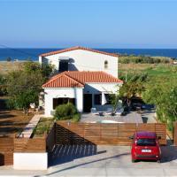 Casa Skouteli with Private pool