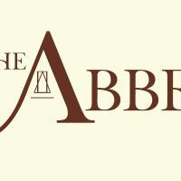 The Abbey, hotel in Leadville
