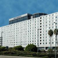 Hyatt Regency Los Angeles International Airport, hotel u gradu Los Anđeles