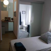 Descans i relax a bon preu, hôtel à Sant Just Desvern