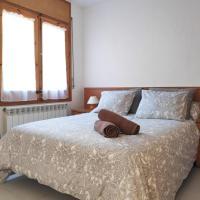 Apartment Marcel