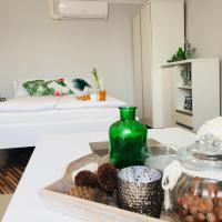 Apartament Na Starówce – hotel w Pszczynie