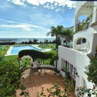 Cabopino Apartament, Marbella´s Beach
