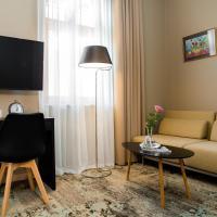 Boutique Apart Hotel Adagio