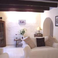 House of Peace, hotel in Lliber