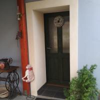 Domácí ubytování Kaňk, hotel v destinaci Kutná Hora