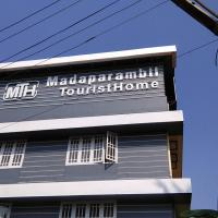 Madaparambil Tourist Home