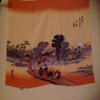 8-17 Nomura Motomachi - House / Vacation STAY 1893, hotel in Hirakata