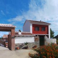 Villa Alvarez