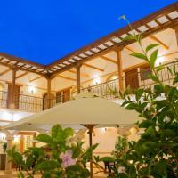 Maria Bonita Hotel, hotel in Villa de Leyva