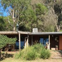 Country Lane Lysterfield, hotel in Rowville