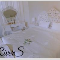 River S hotel