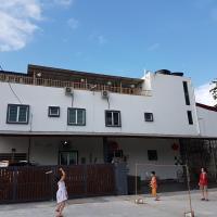 My Smile Homestay, hotel near Sultan Azlan Shah Airport - IPH, Ipoh