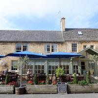 """Noel Arms - """"A Bespoke Hotel"""", hotel in Chipping Campden"""